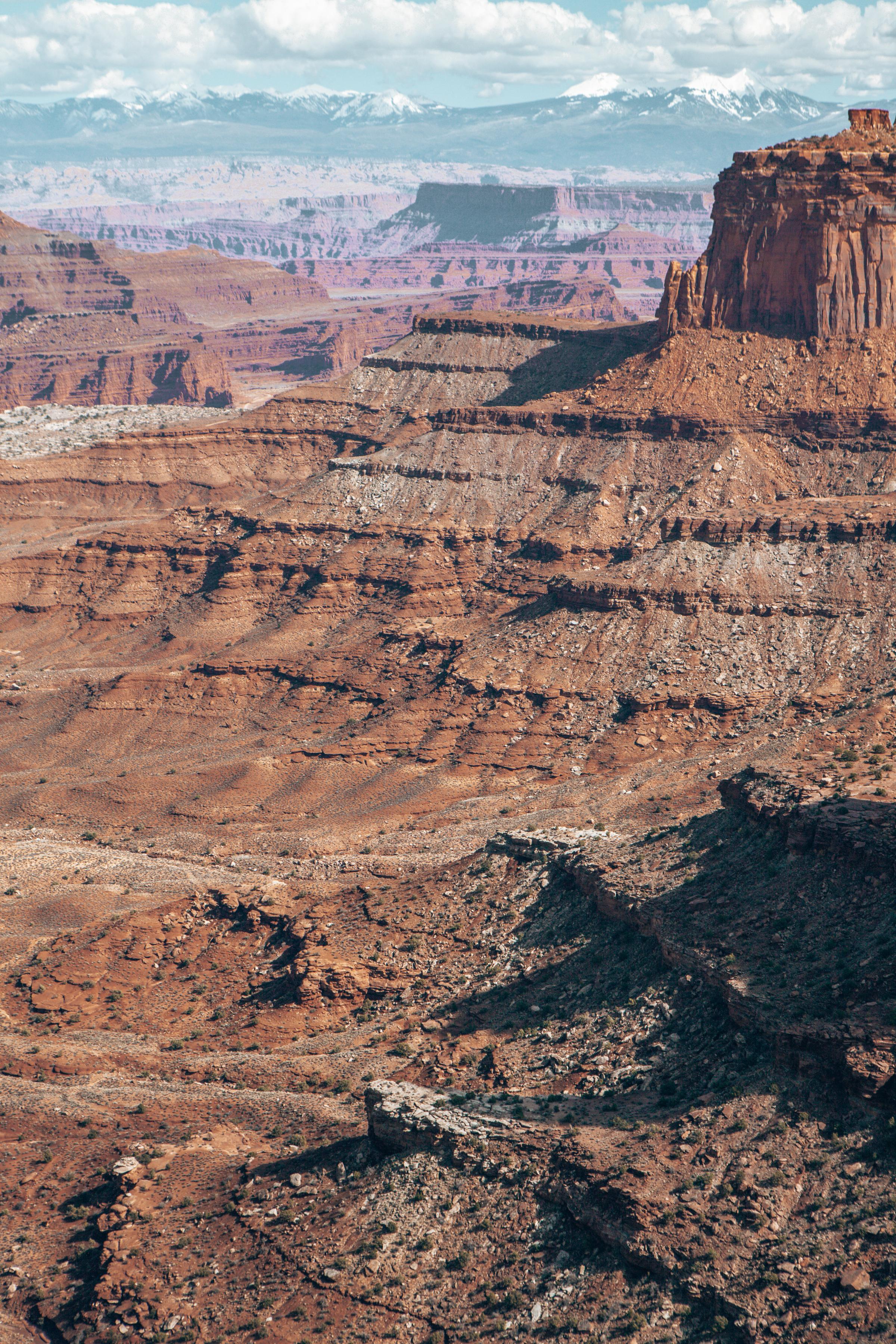 Canyonlands-0202.jpg