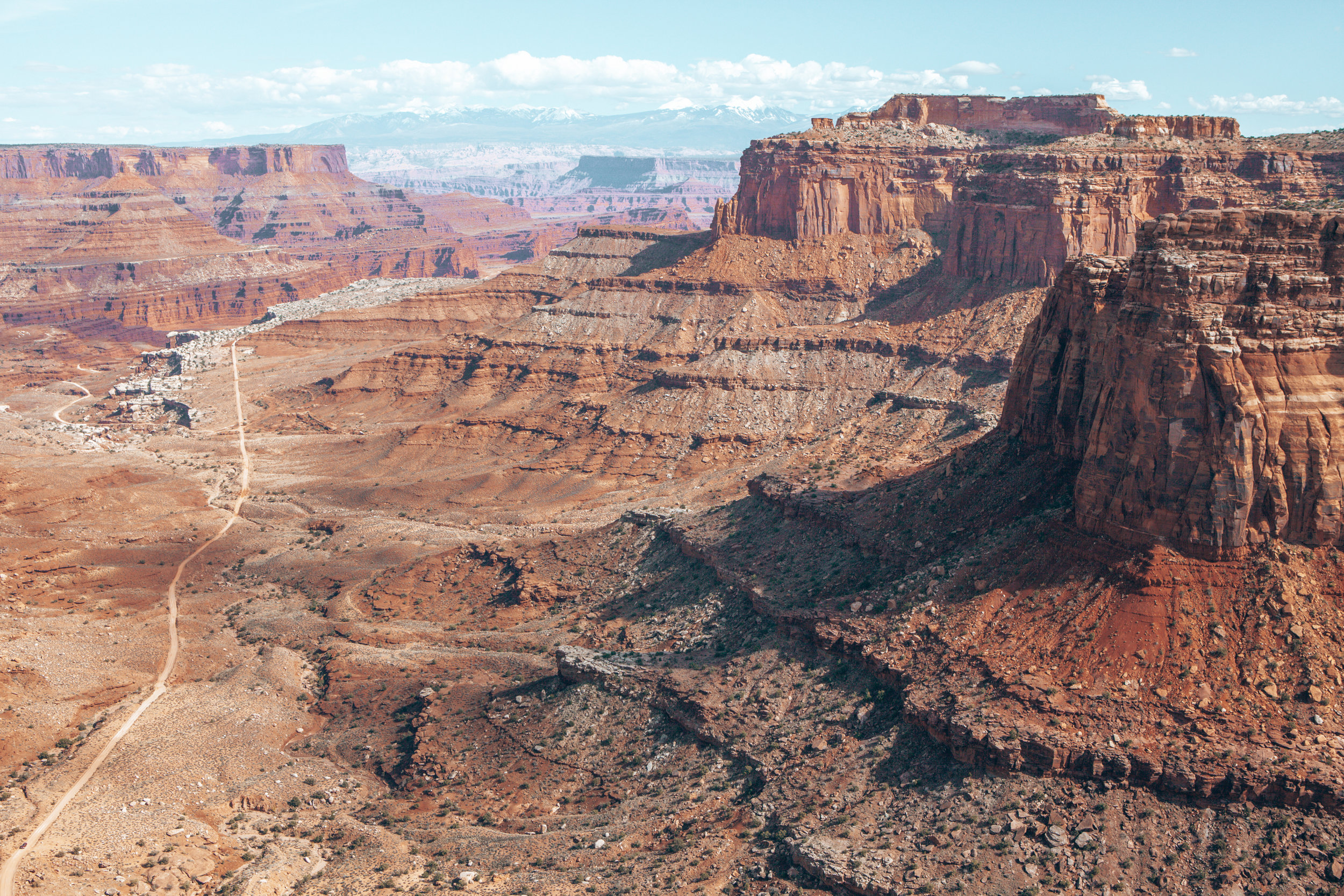 Canyonlands-0196.jpg