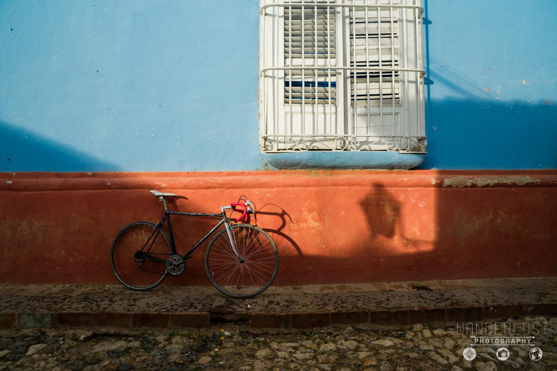 Cuba-00608.jpg