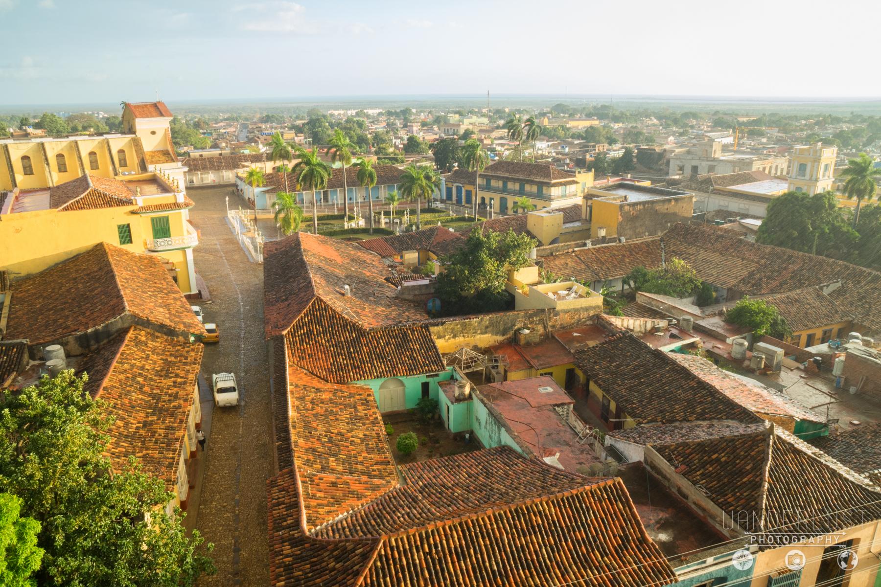 Cuba-00638.jpg