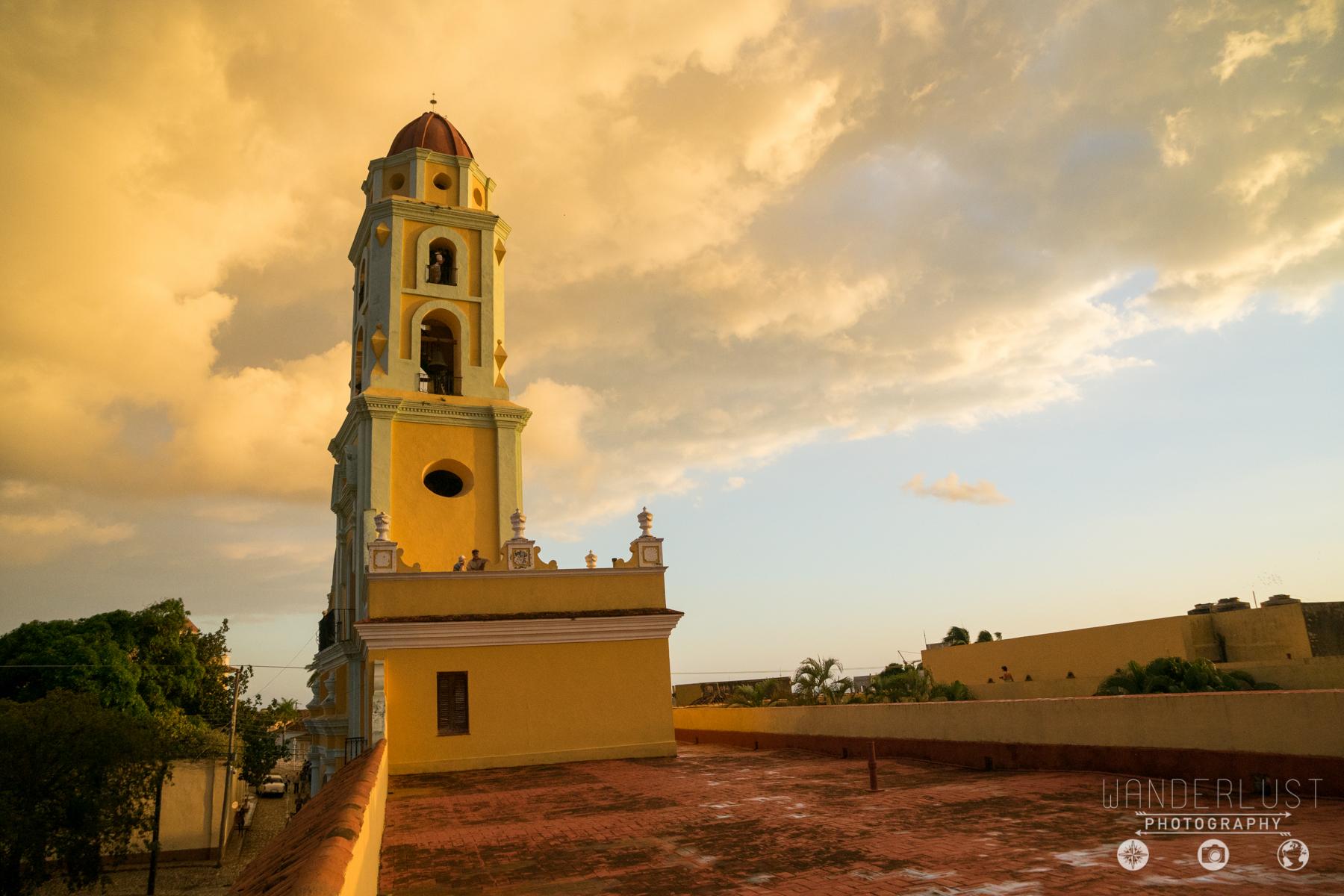 Cuba-00672.jpg