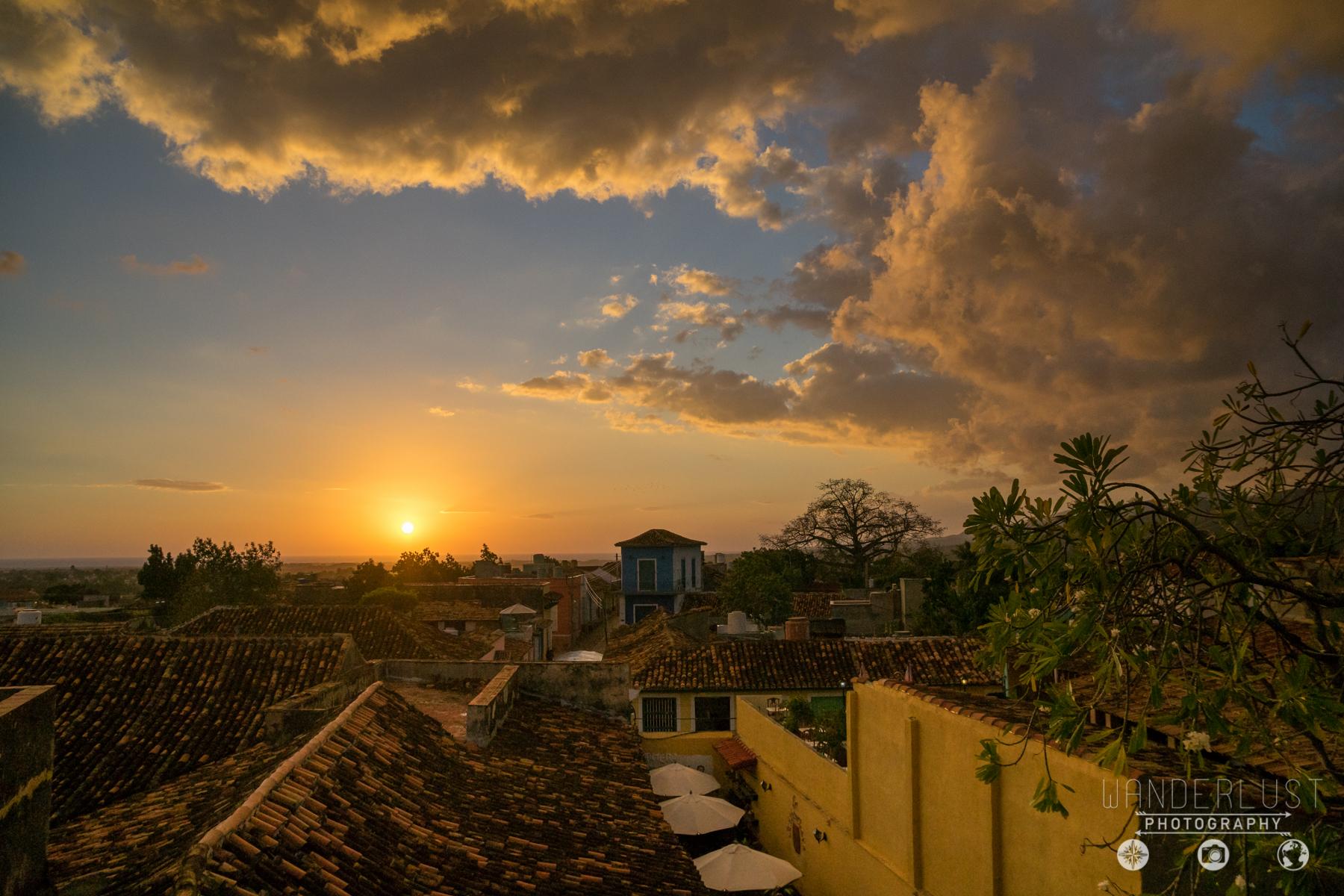 Cuba-00684.jpg