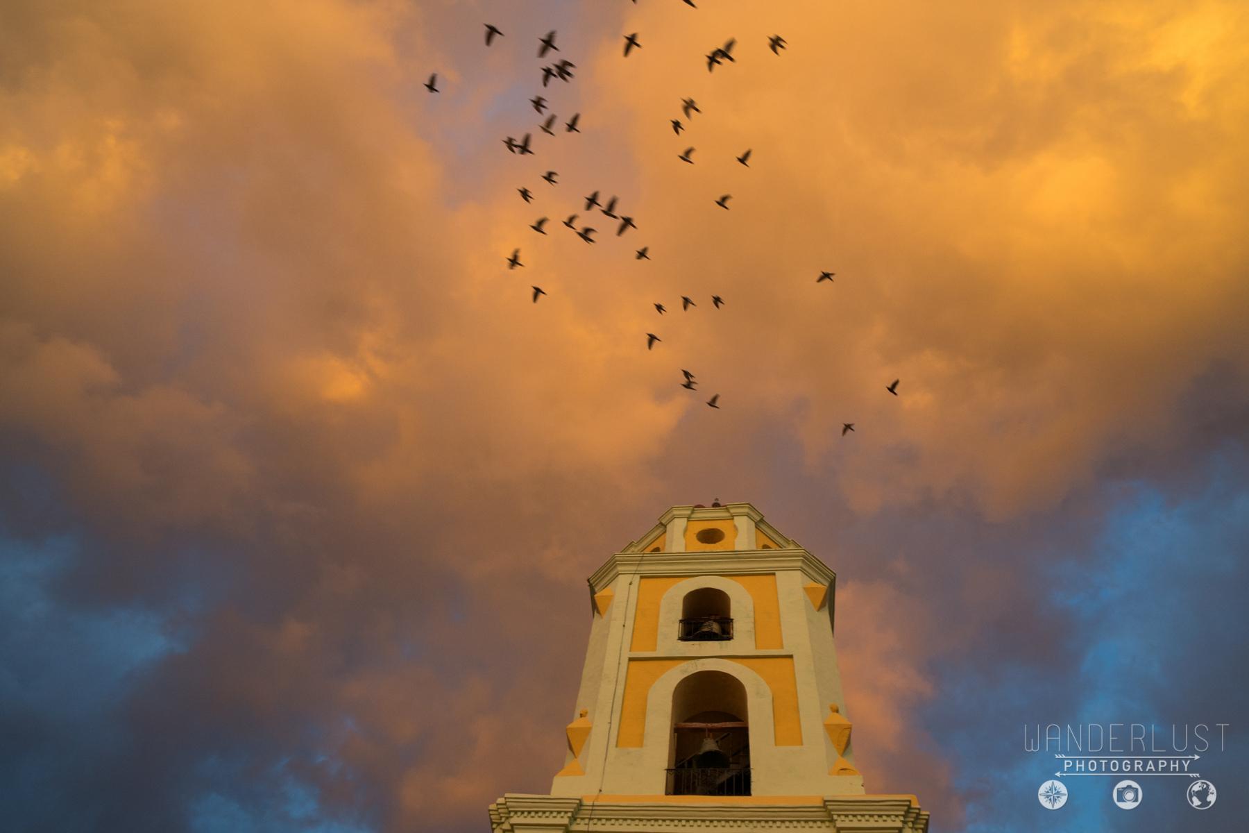 Cuba-00690.jpg