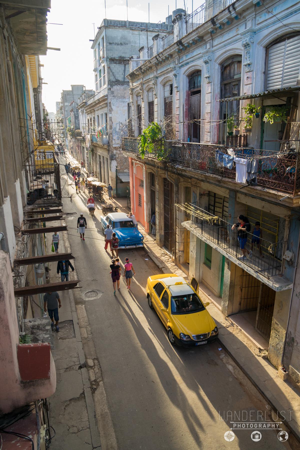 Cuba-00721.jpg