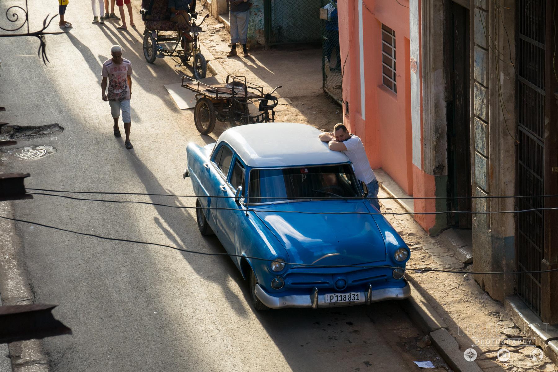 Cuba-00724.jpg