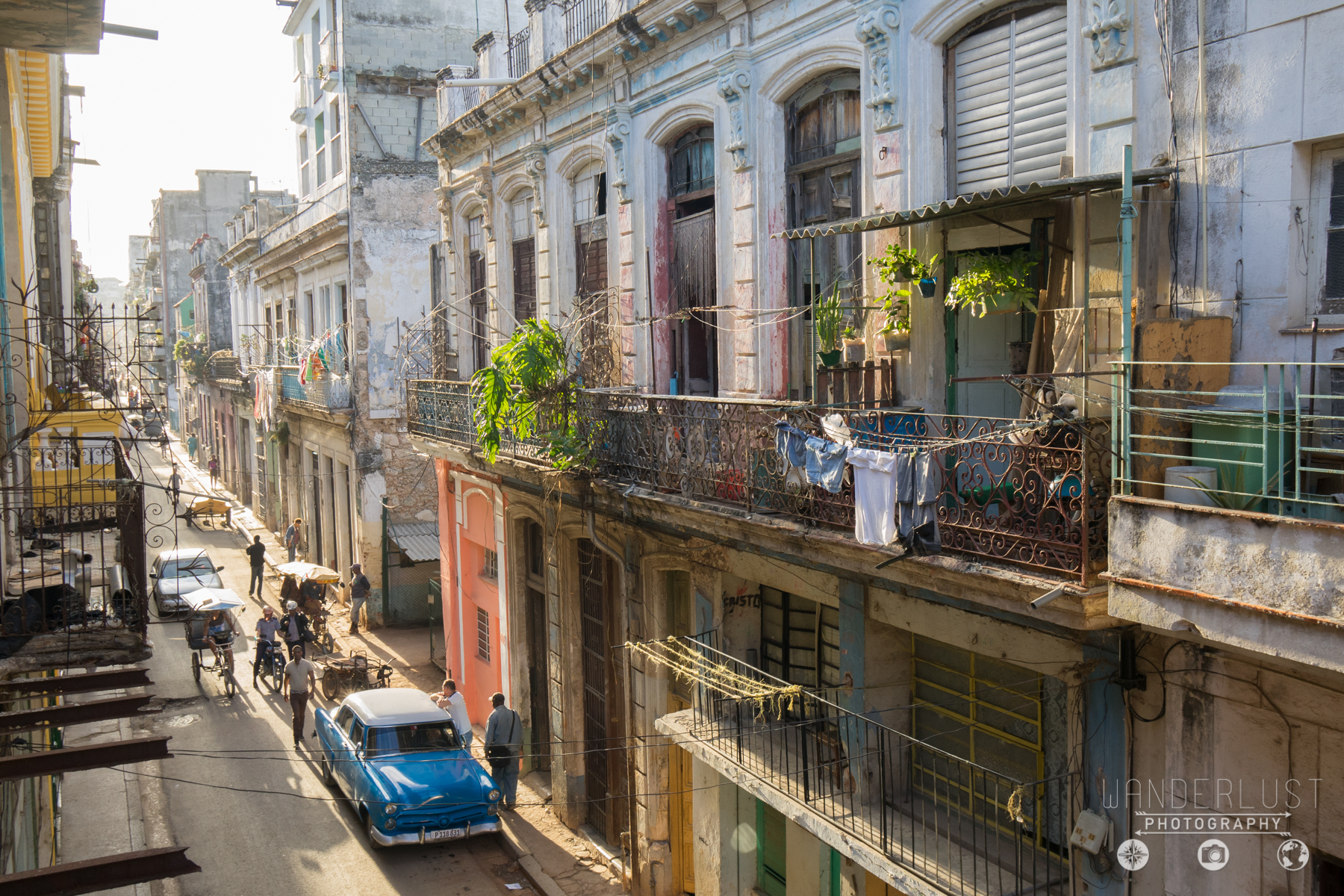 Cuba-00728.jpg