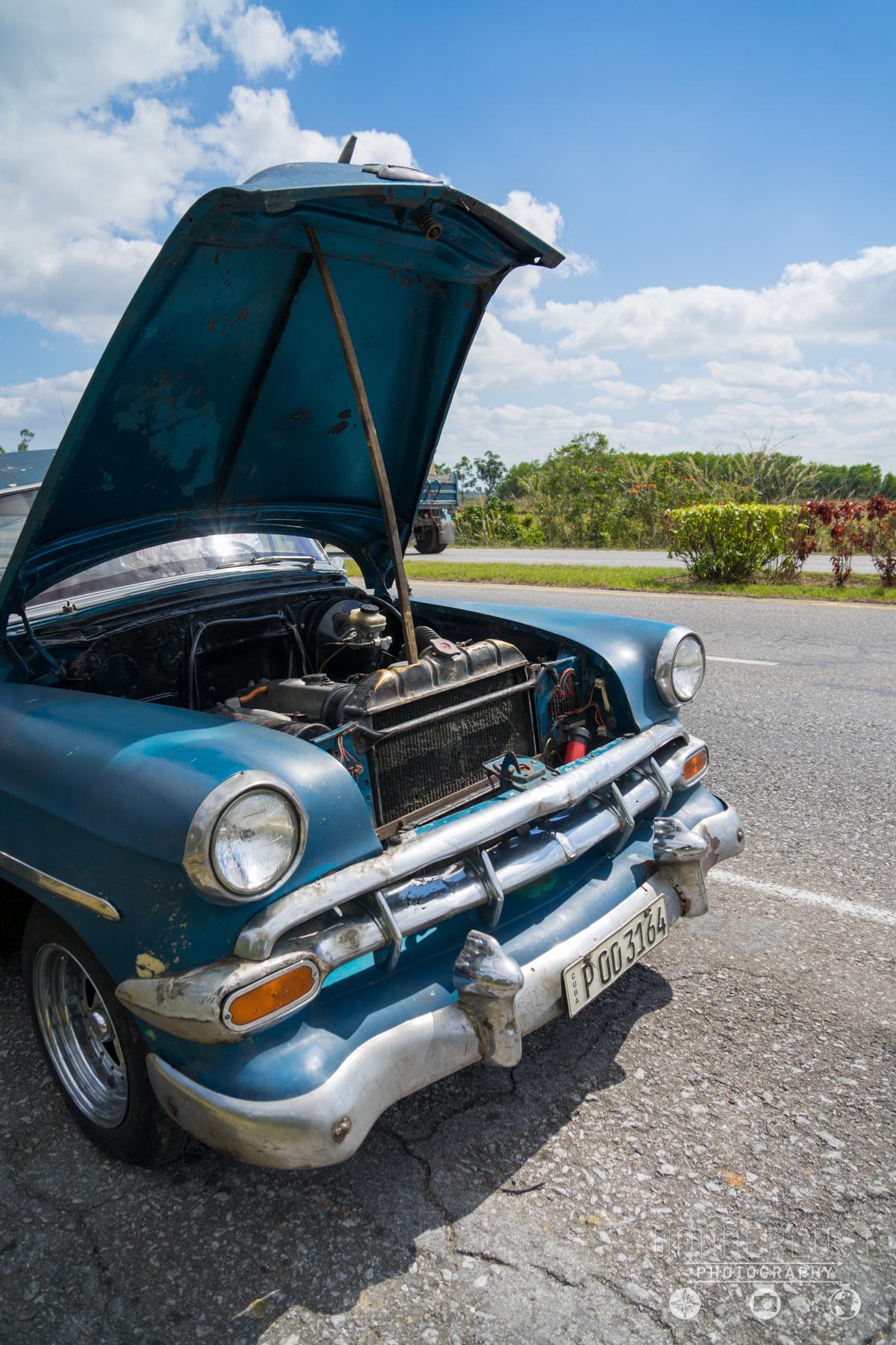 Cuba-00754.jpg