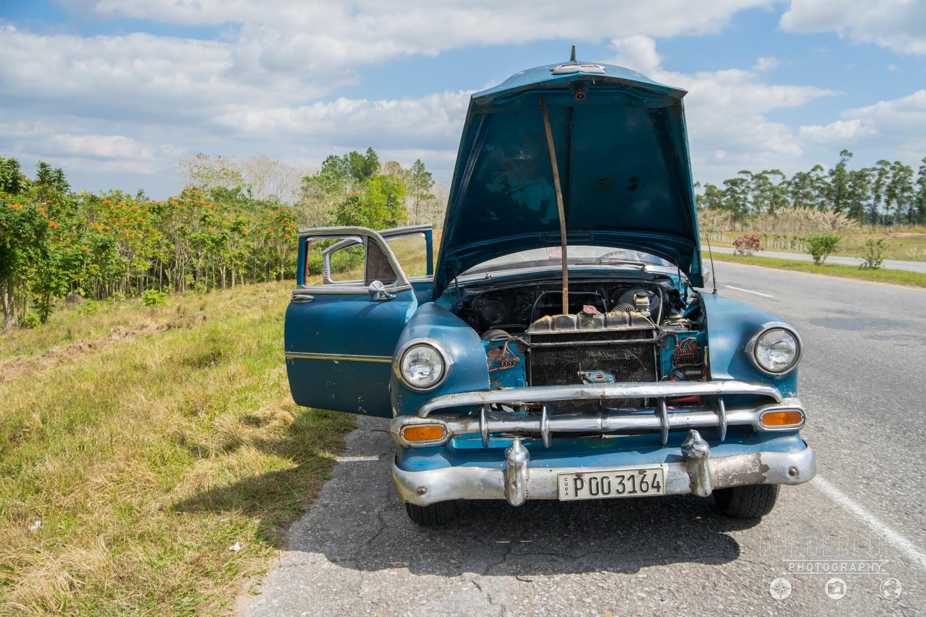 Cuba-00755.jpg