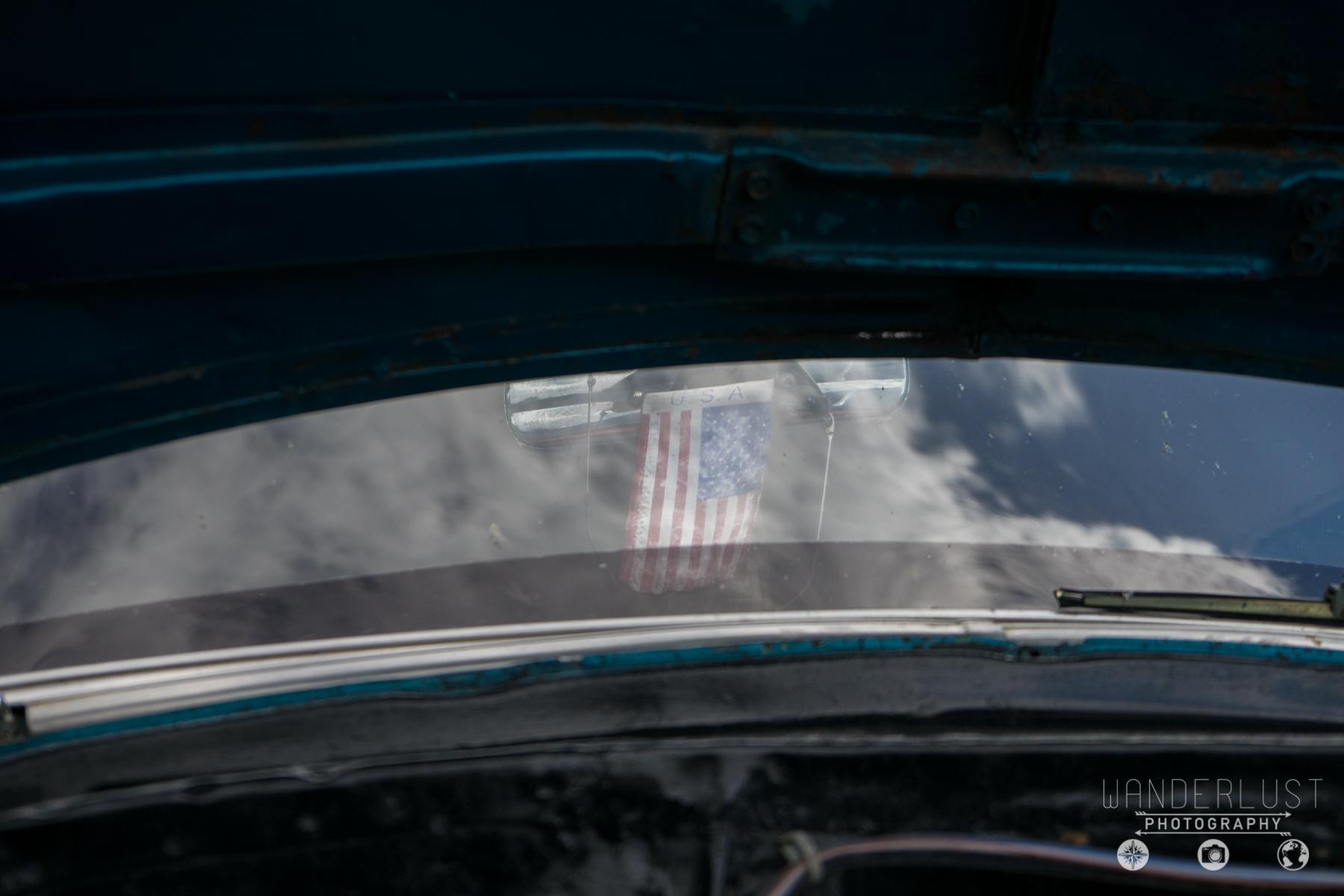 Cuba-00759.jpg