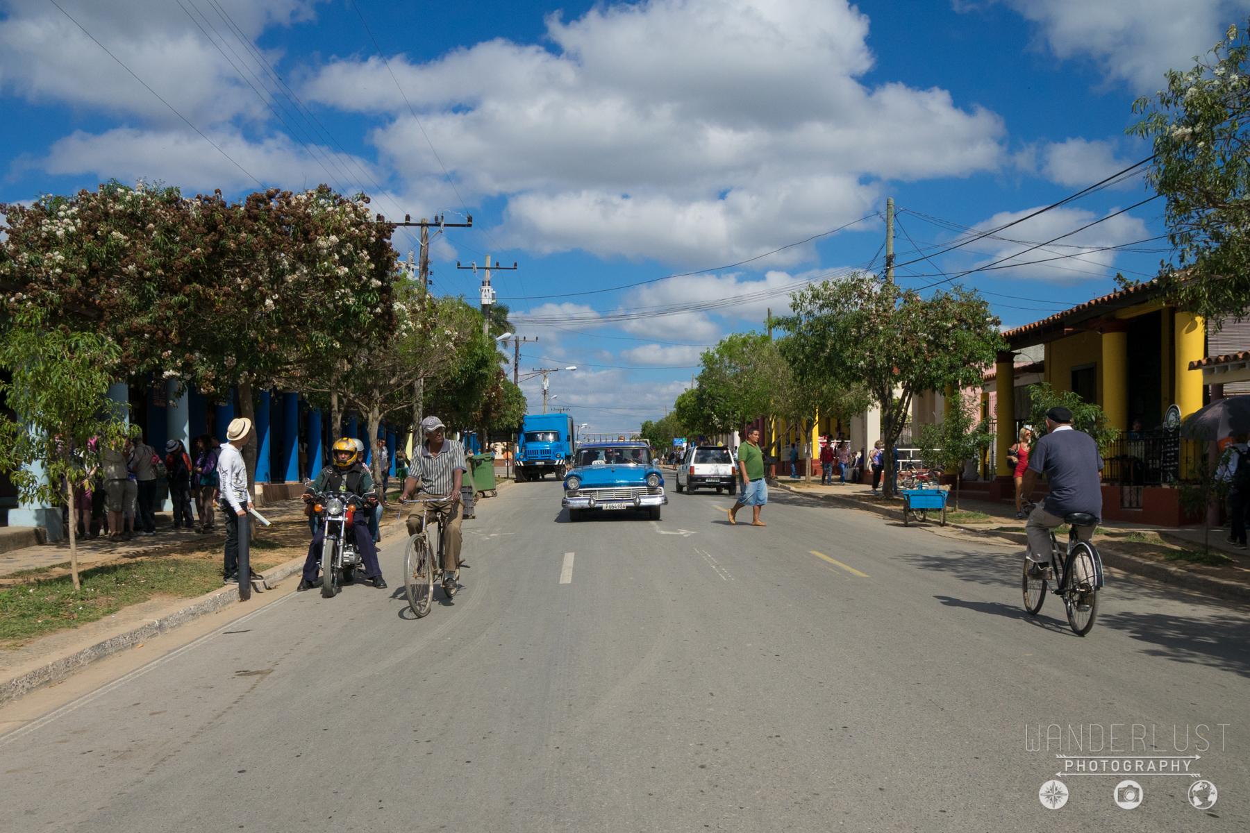 Cuba-00777.jpg