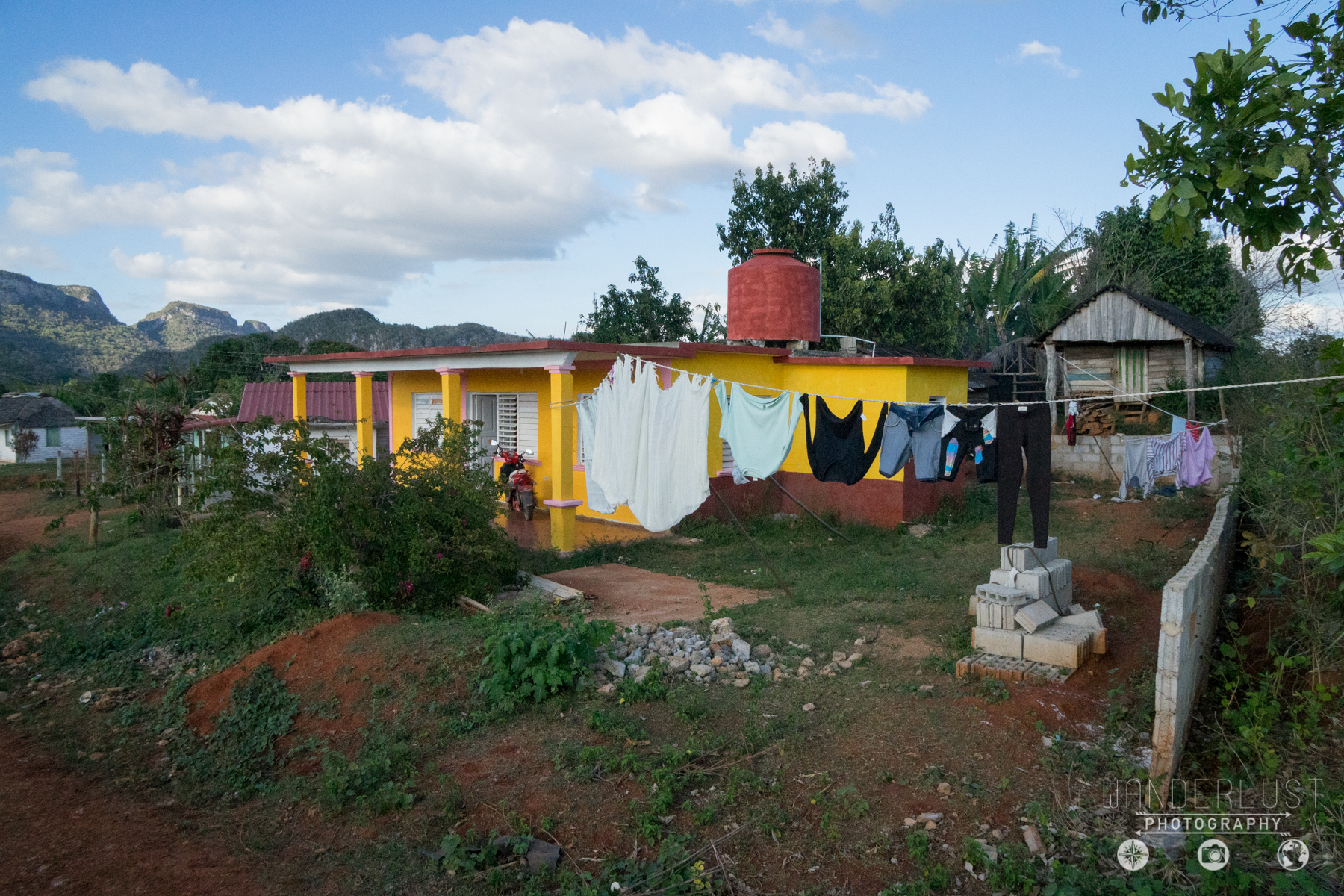 Cuba-00834.jpg
