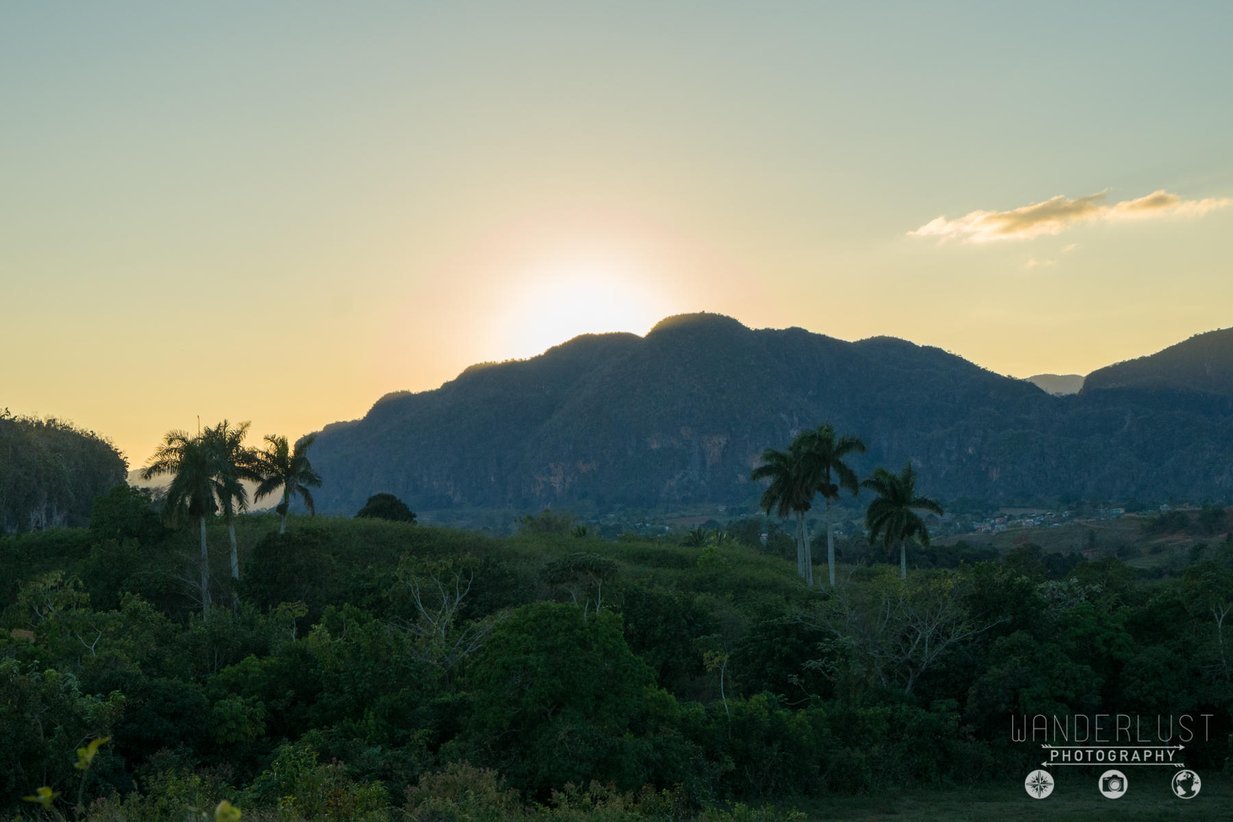 Cuba-00941.jpg