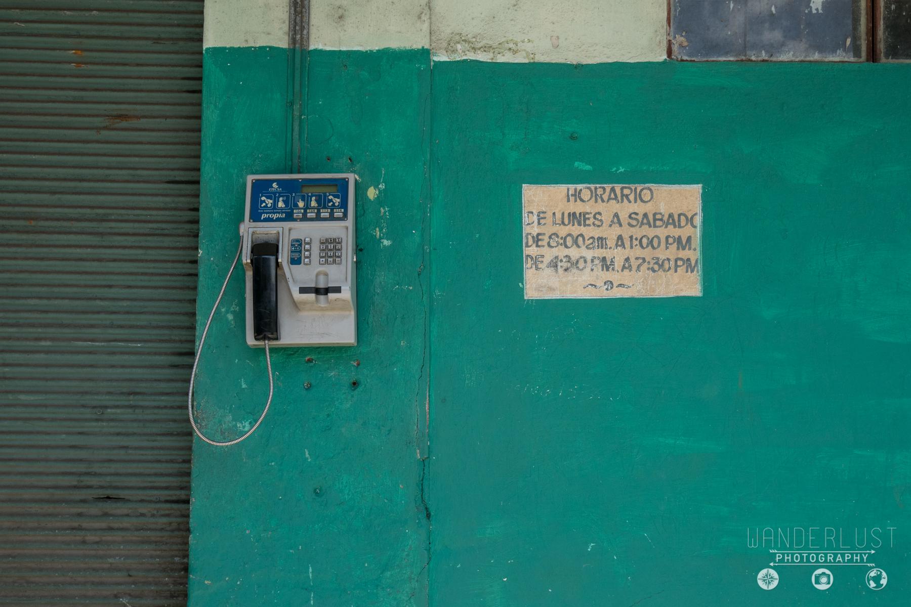 Cuba-01016.jpg