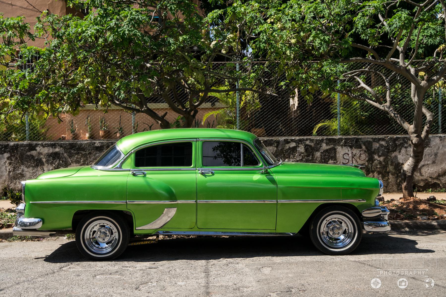Cuba-01018.jpg