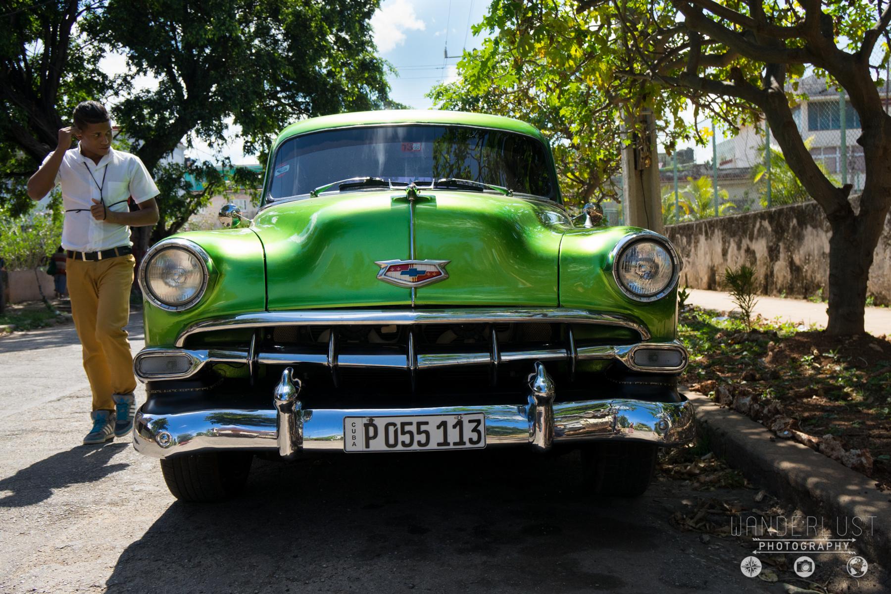 Cuba-01023.jpg
