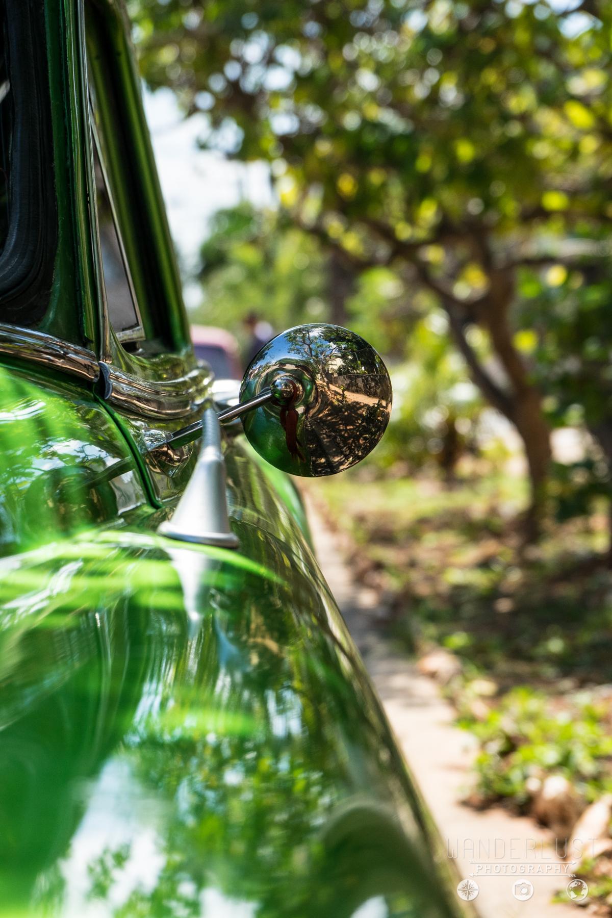 Cuba-01027.jpg