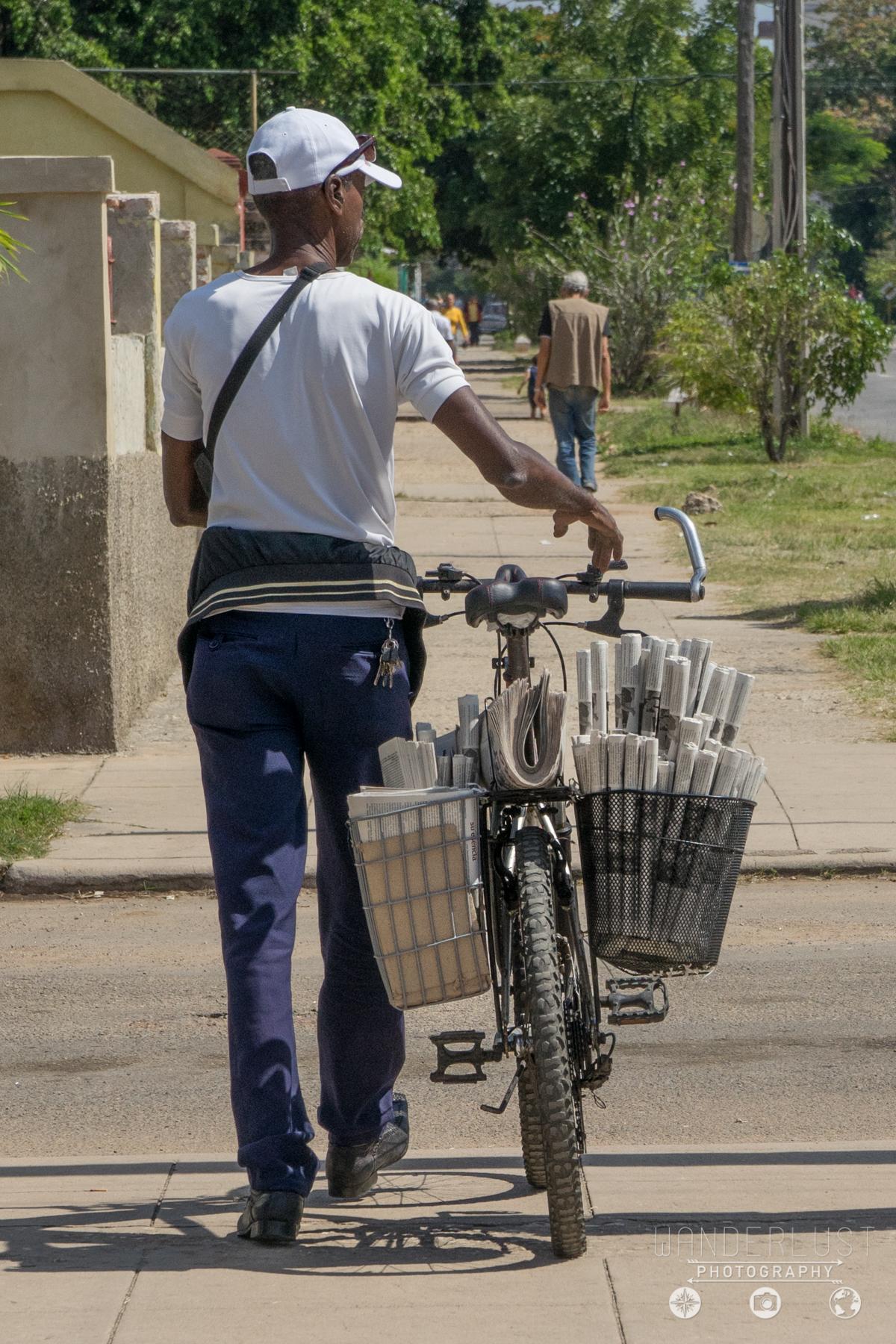 Cuba-01033.jpg