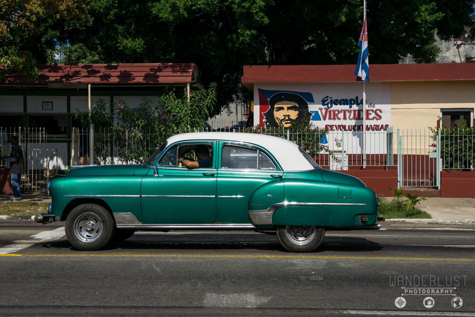 Cuba-01040.jpg