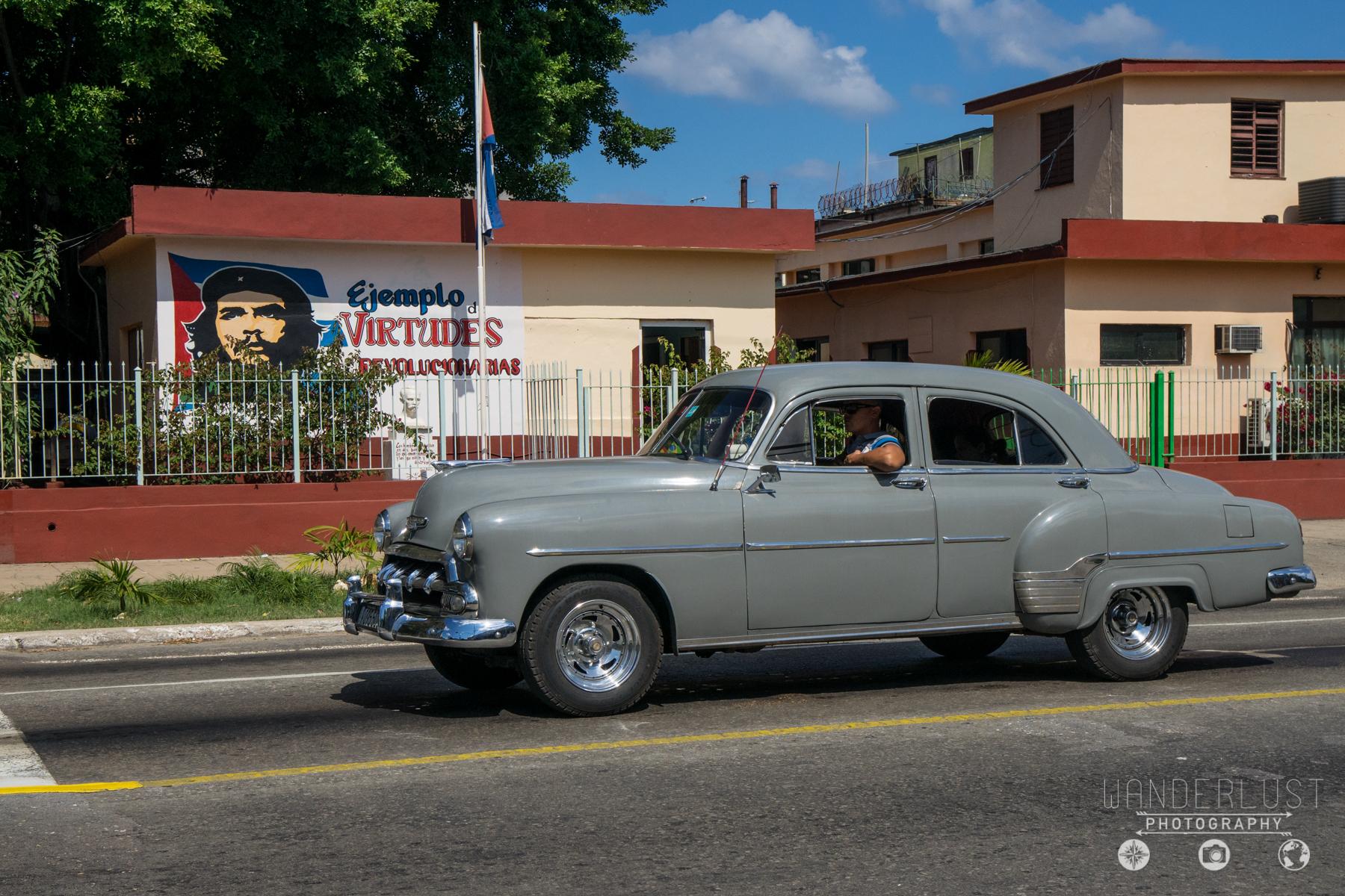 Cuba-01041.jpg