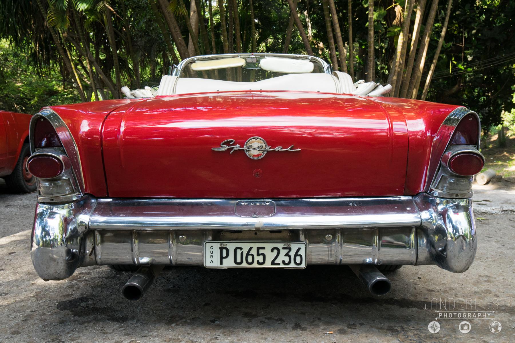 Cuba-01069.jpg