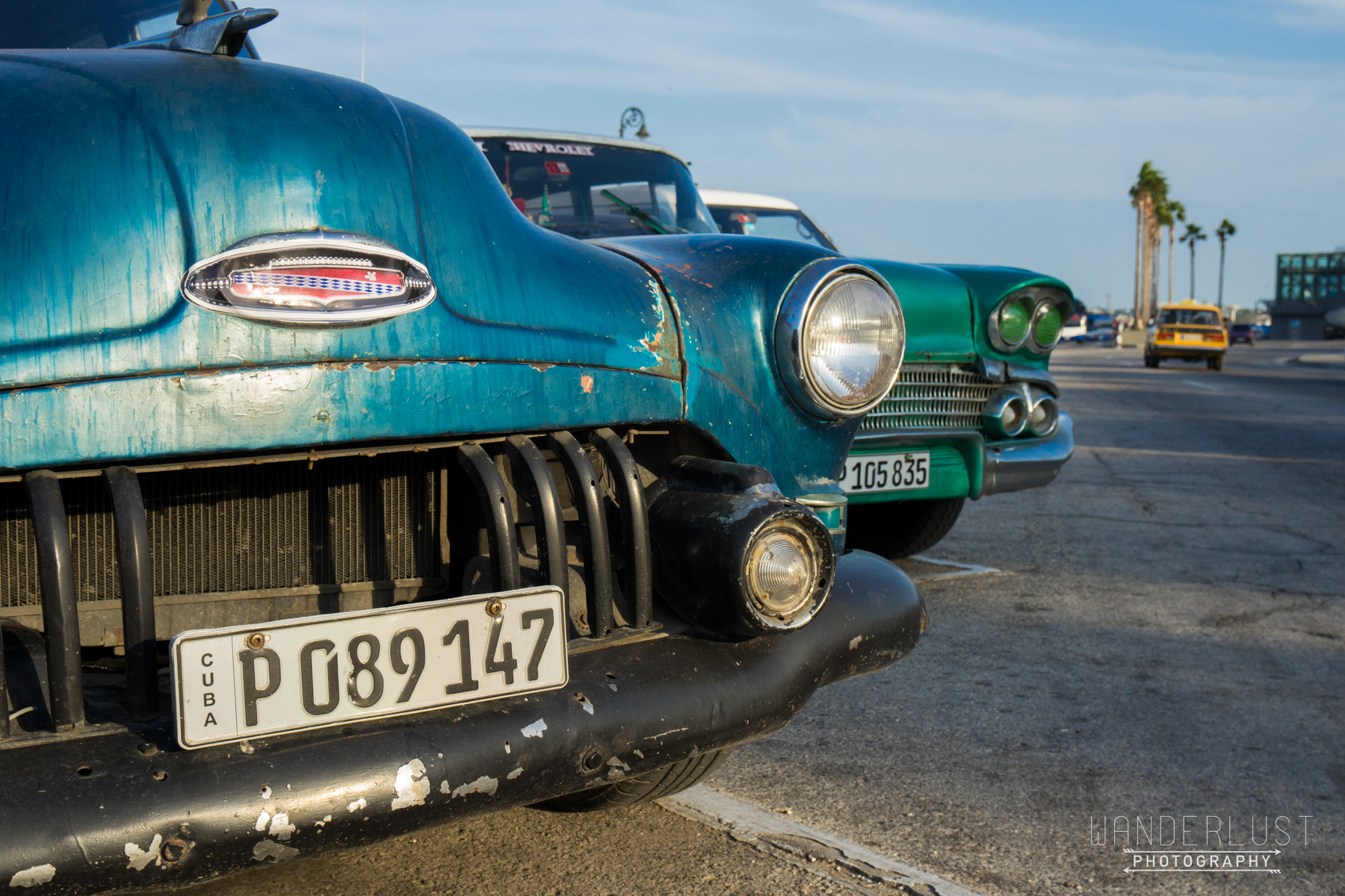 Havana-00171.jpg