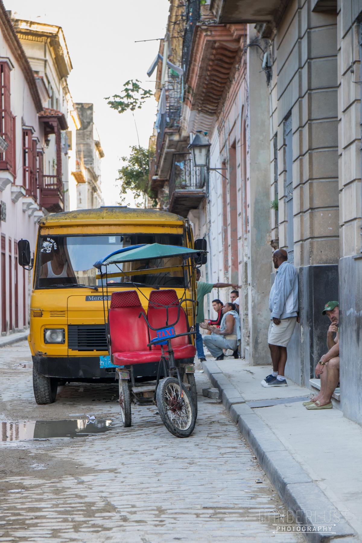 Havana-00187.jpg