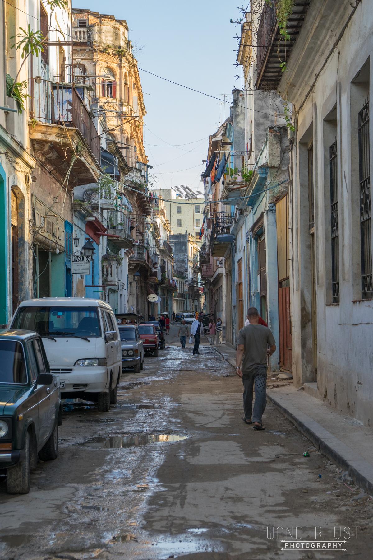 Havana-00189.jpg