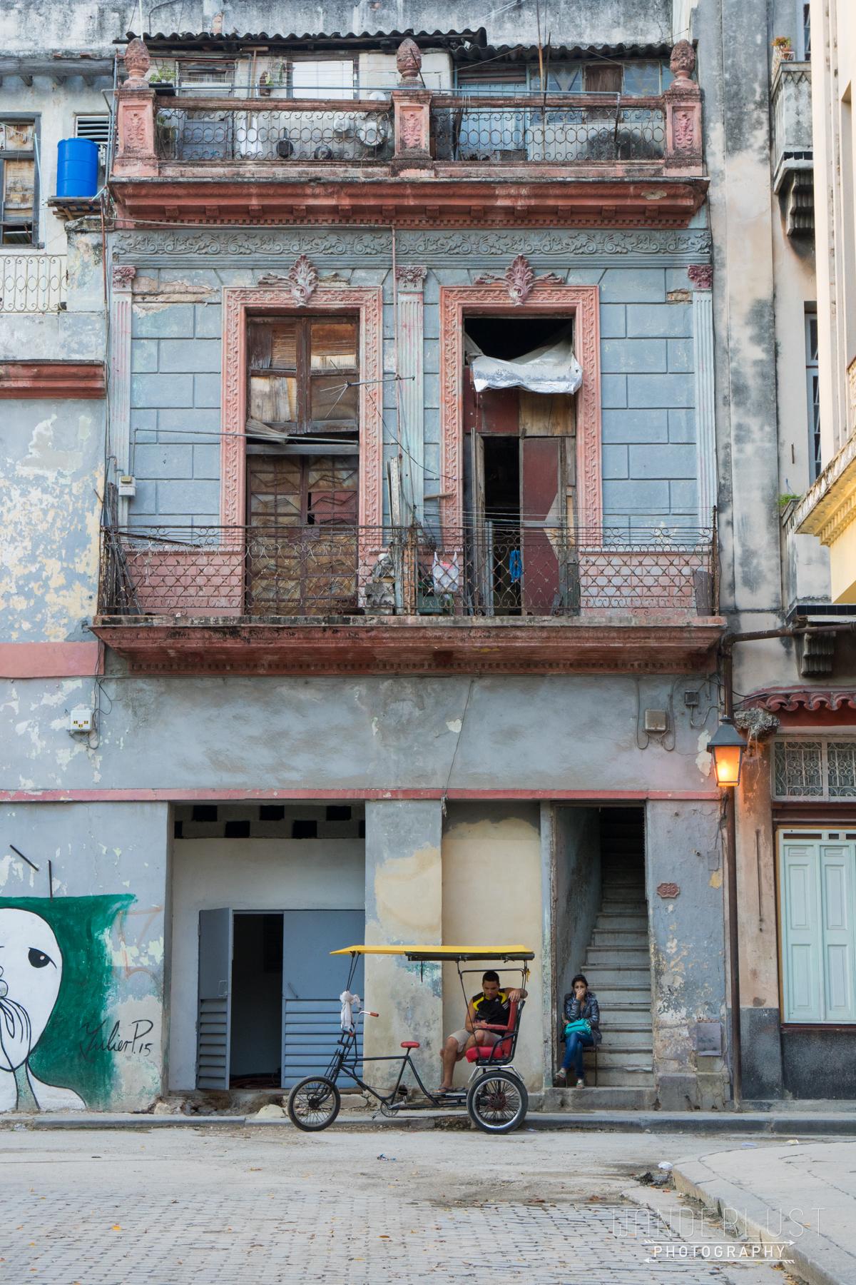 Havana-00199.jpg