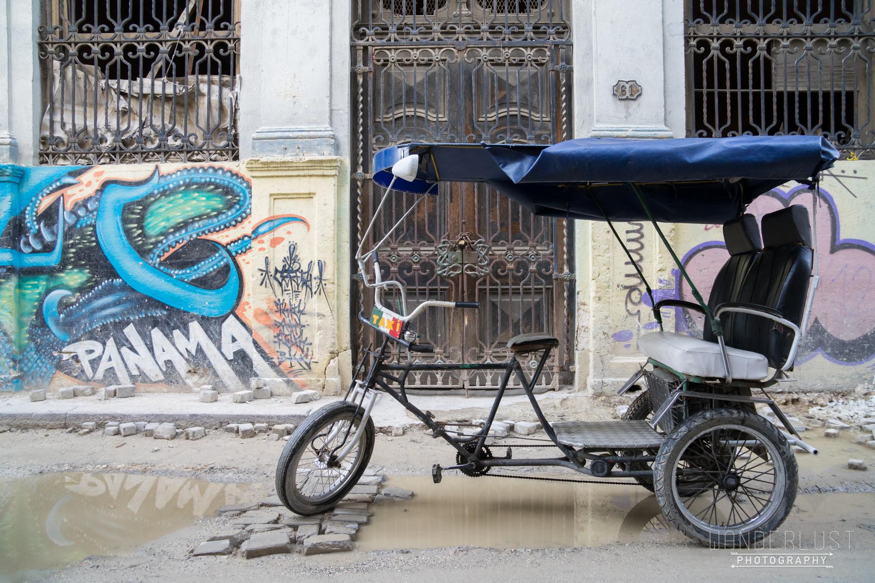 Havana-00205.jpg