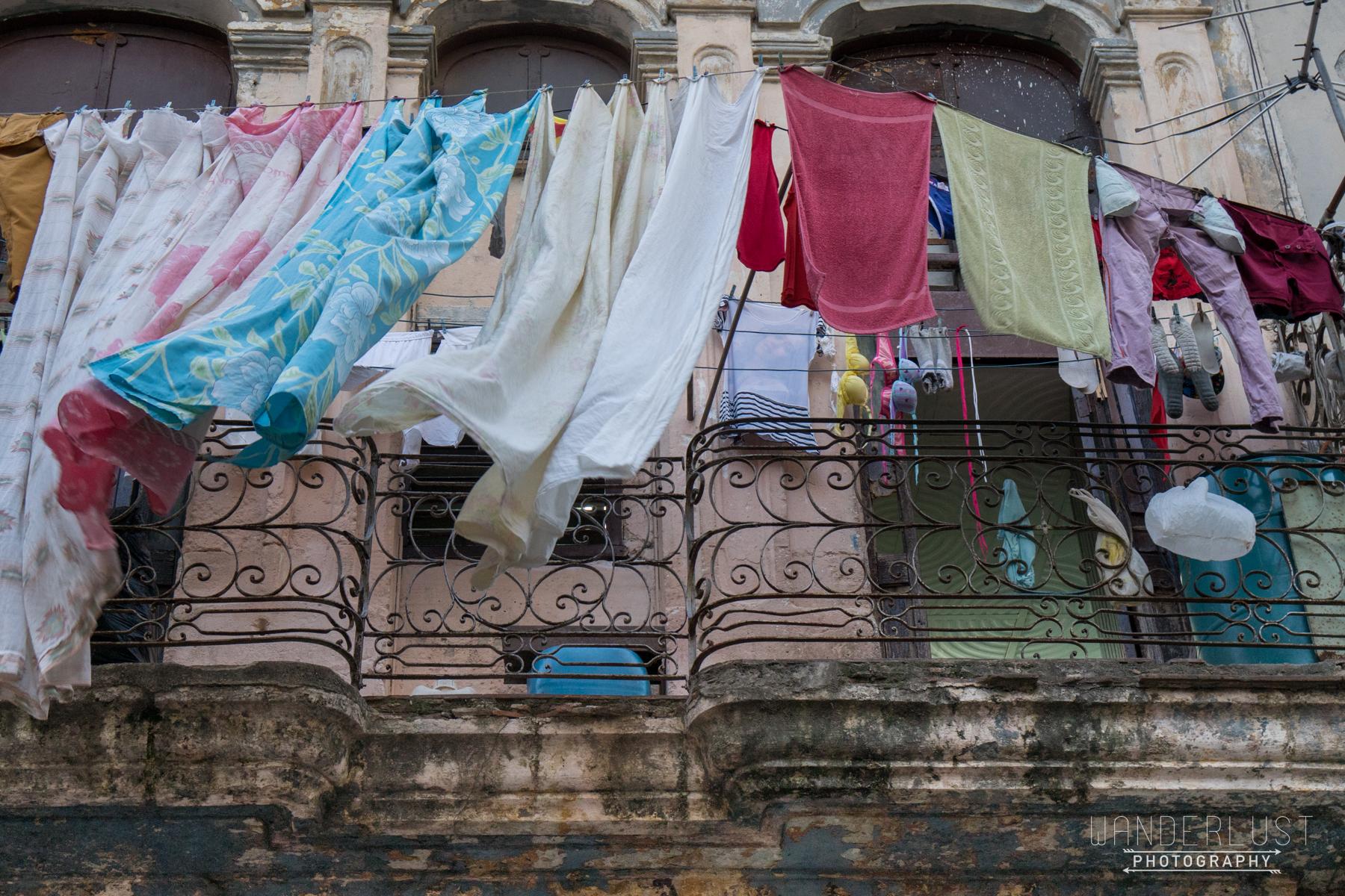 Havana-00209.jpg