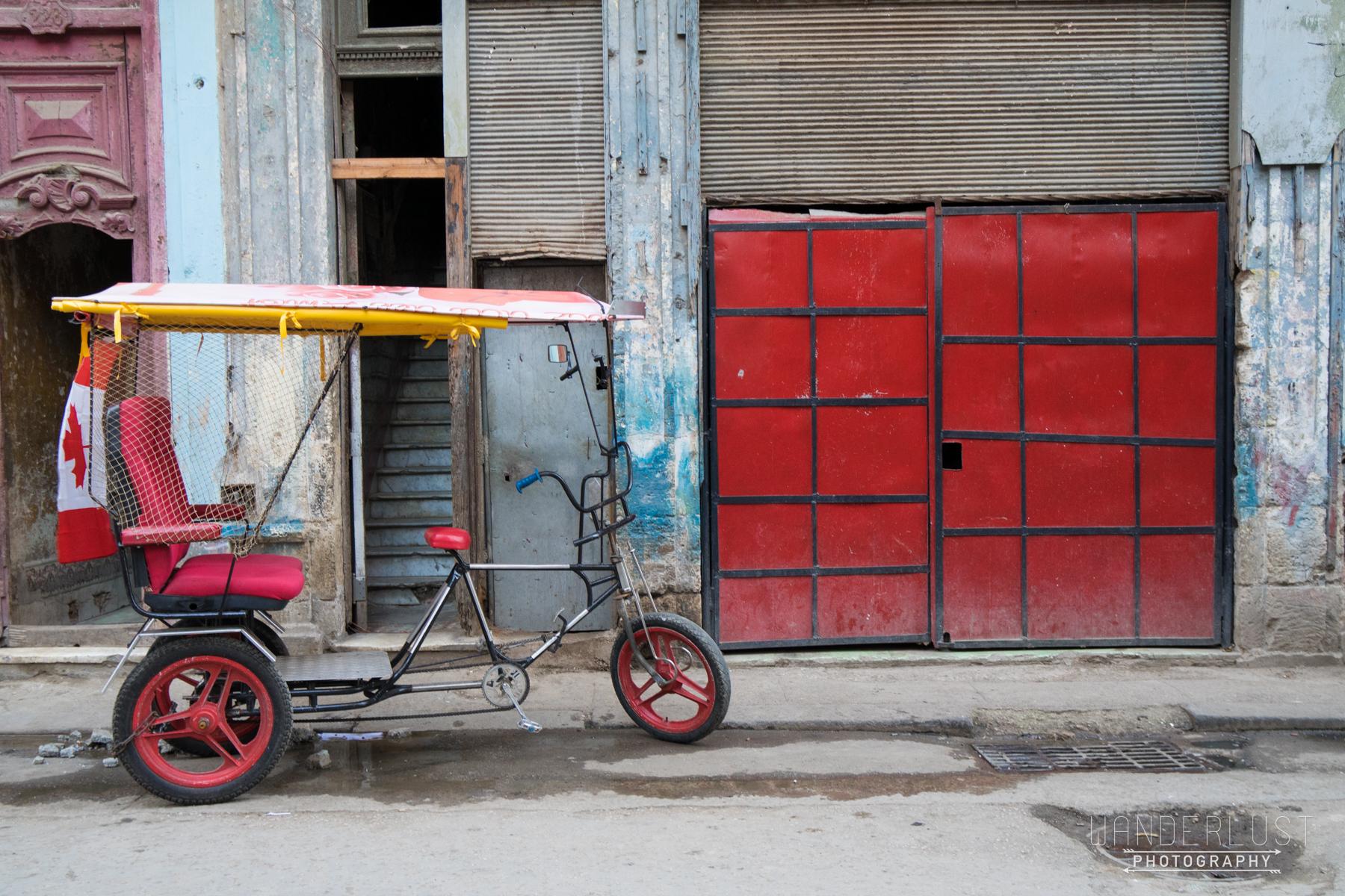 Havana-00210.jpg