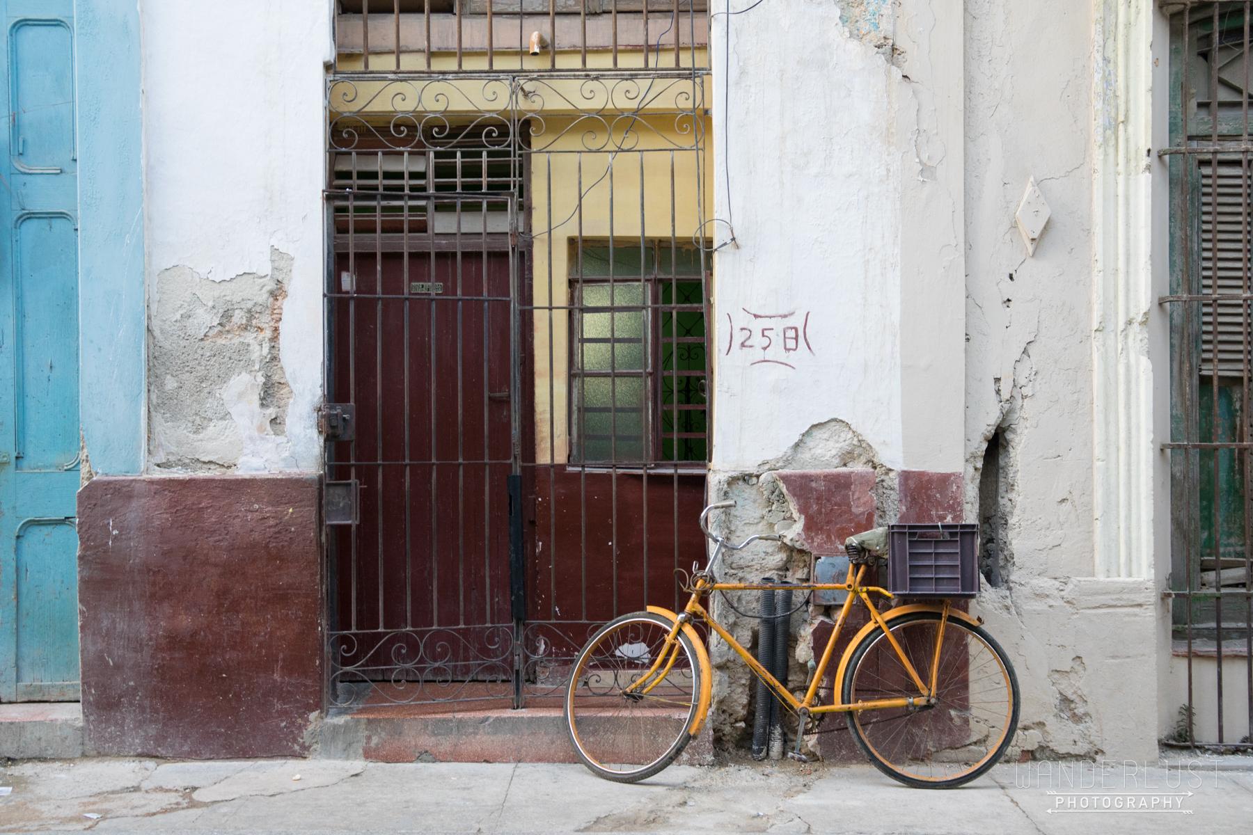 Havana-00213.jpg