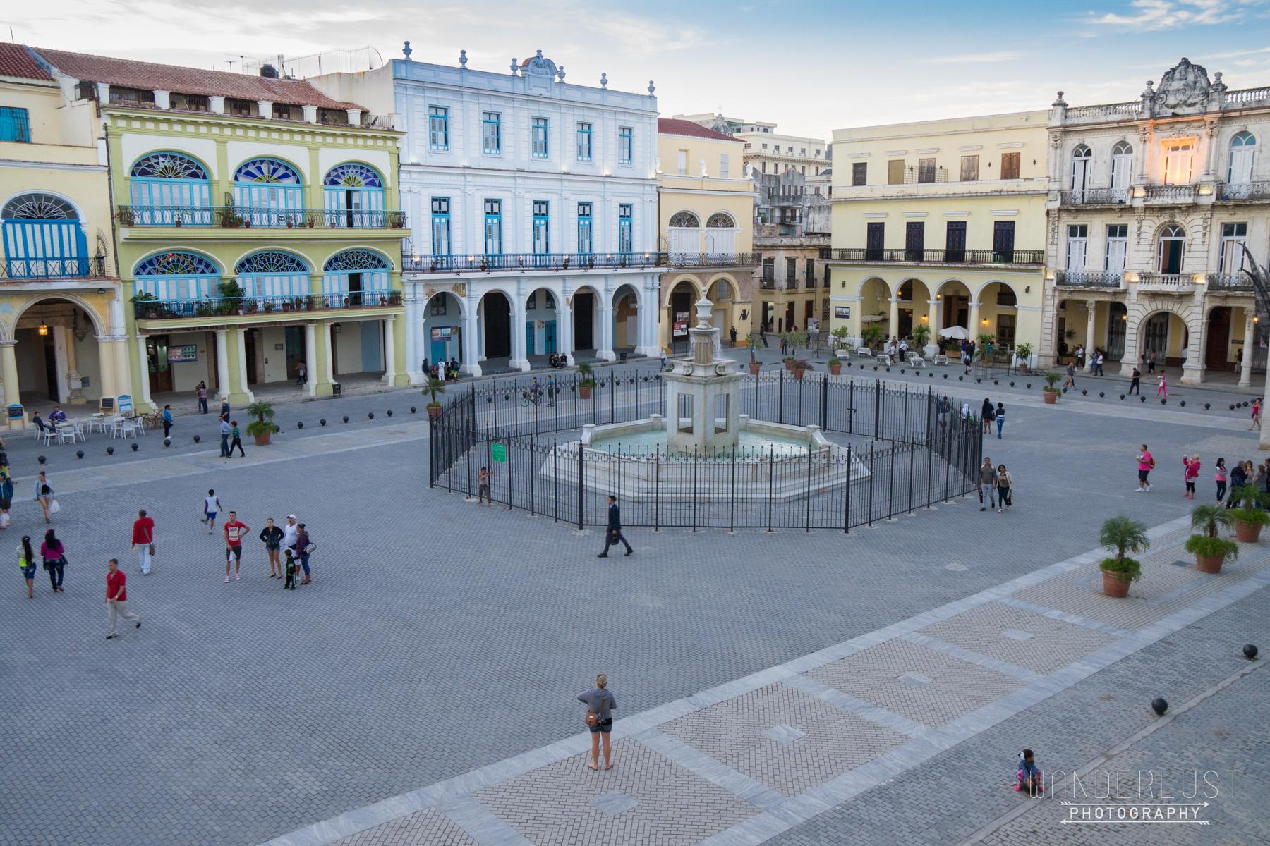 Havana-00218.jpg
