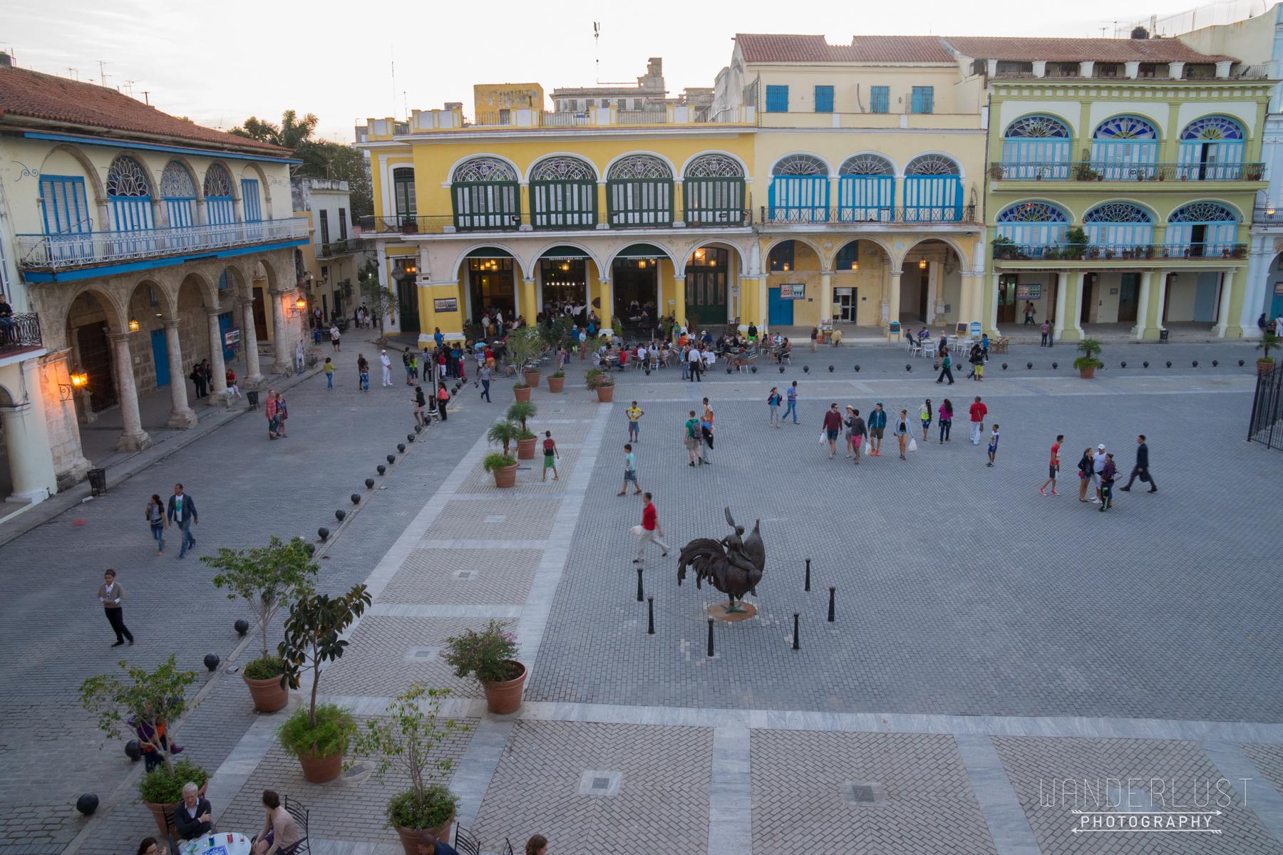 Havana-00219.jpg