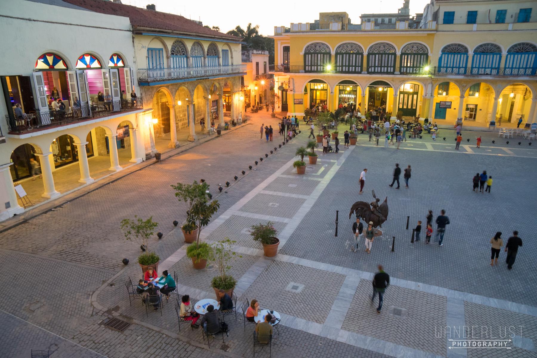 Havana-00224.jpg