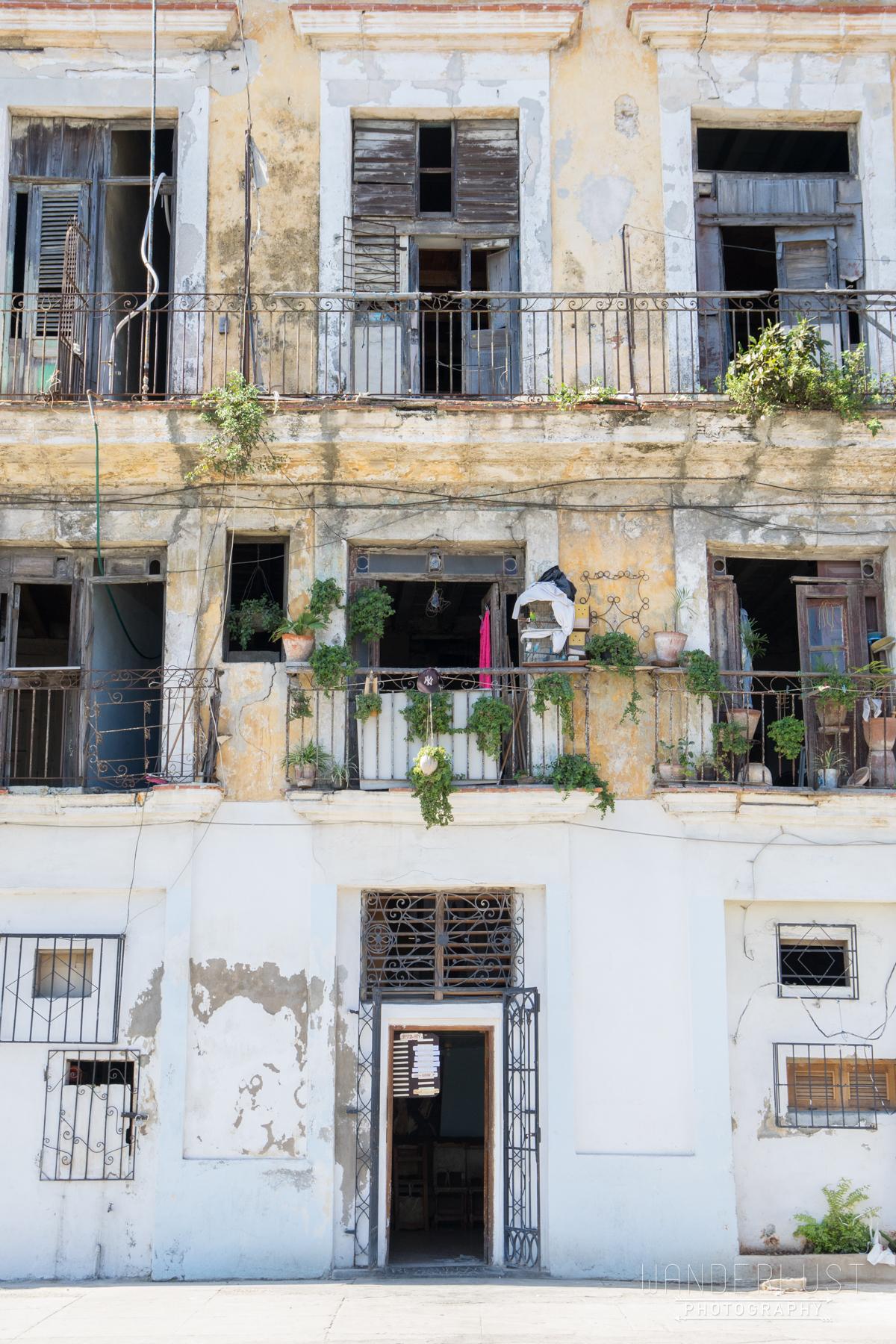 Havana-00265.jpg