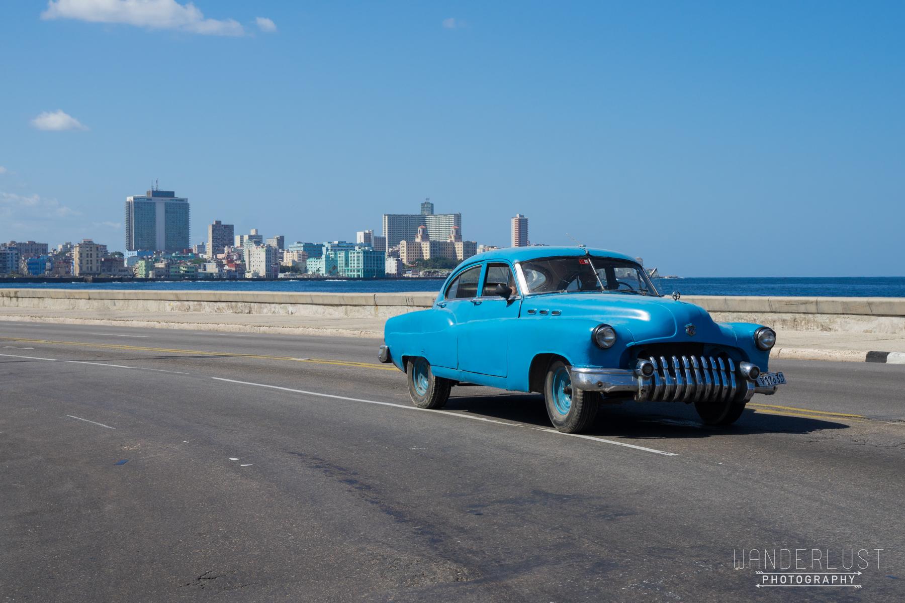 Havana-00287.jpg