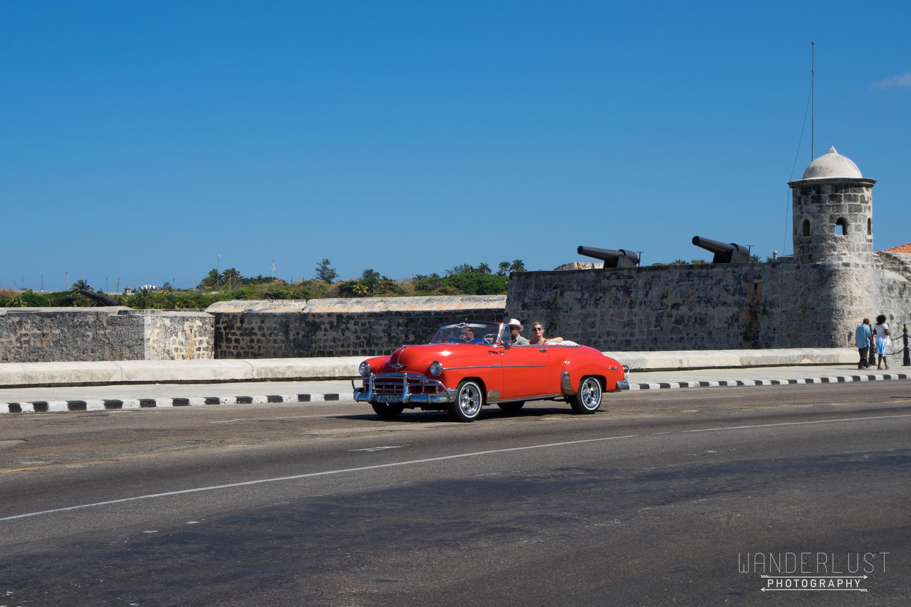 Havana-00288.jpg