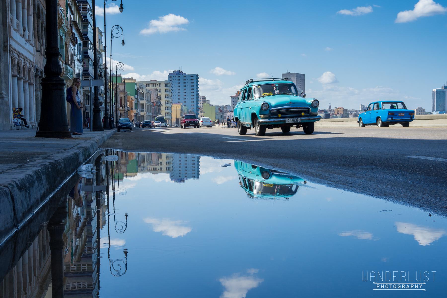 Havana-00295.jpg