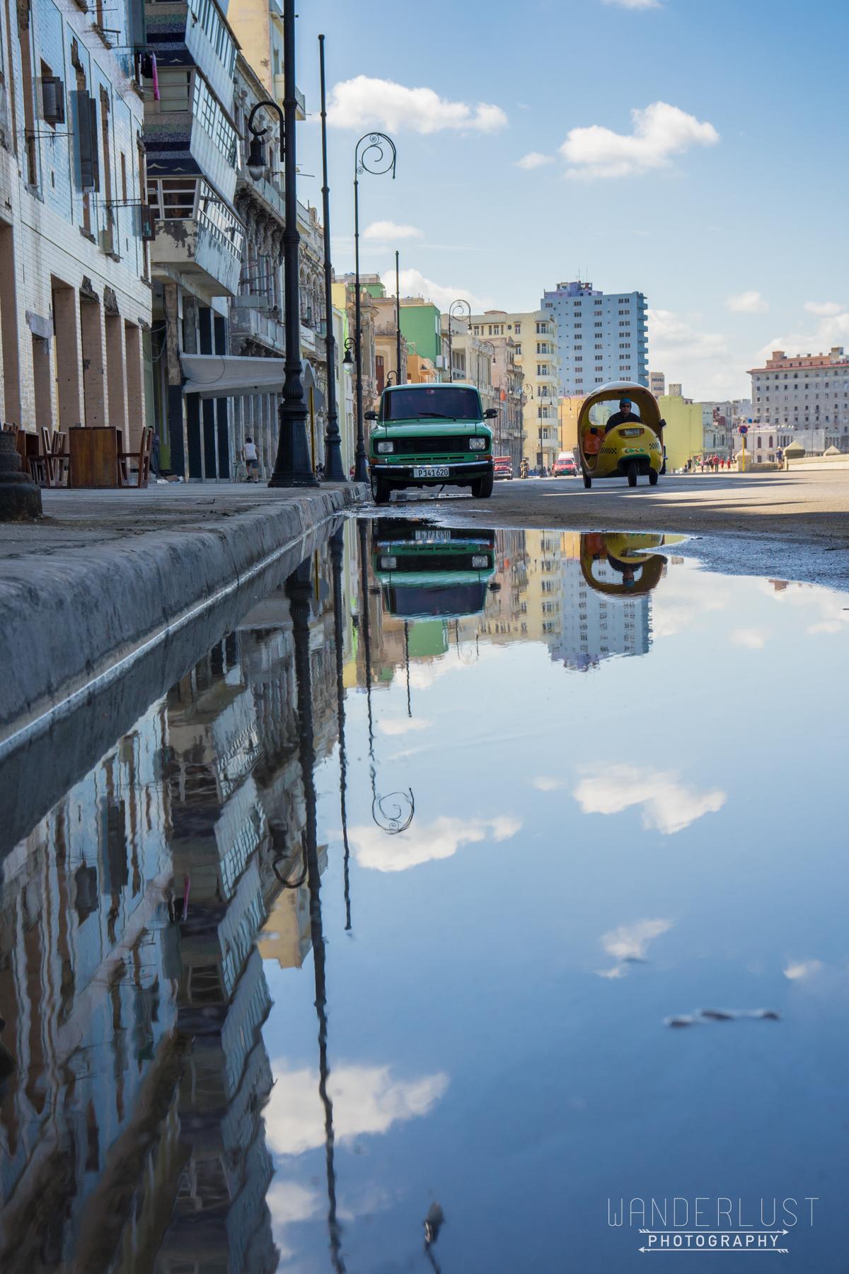Havana-00299.jpg