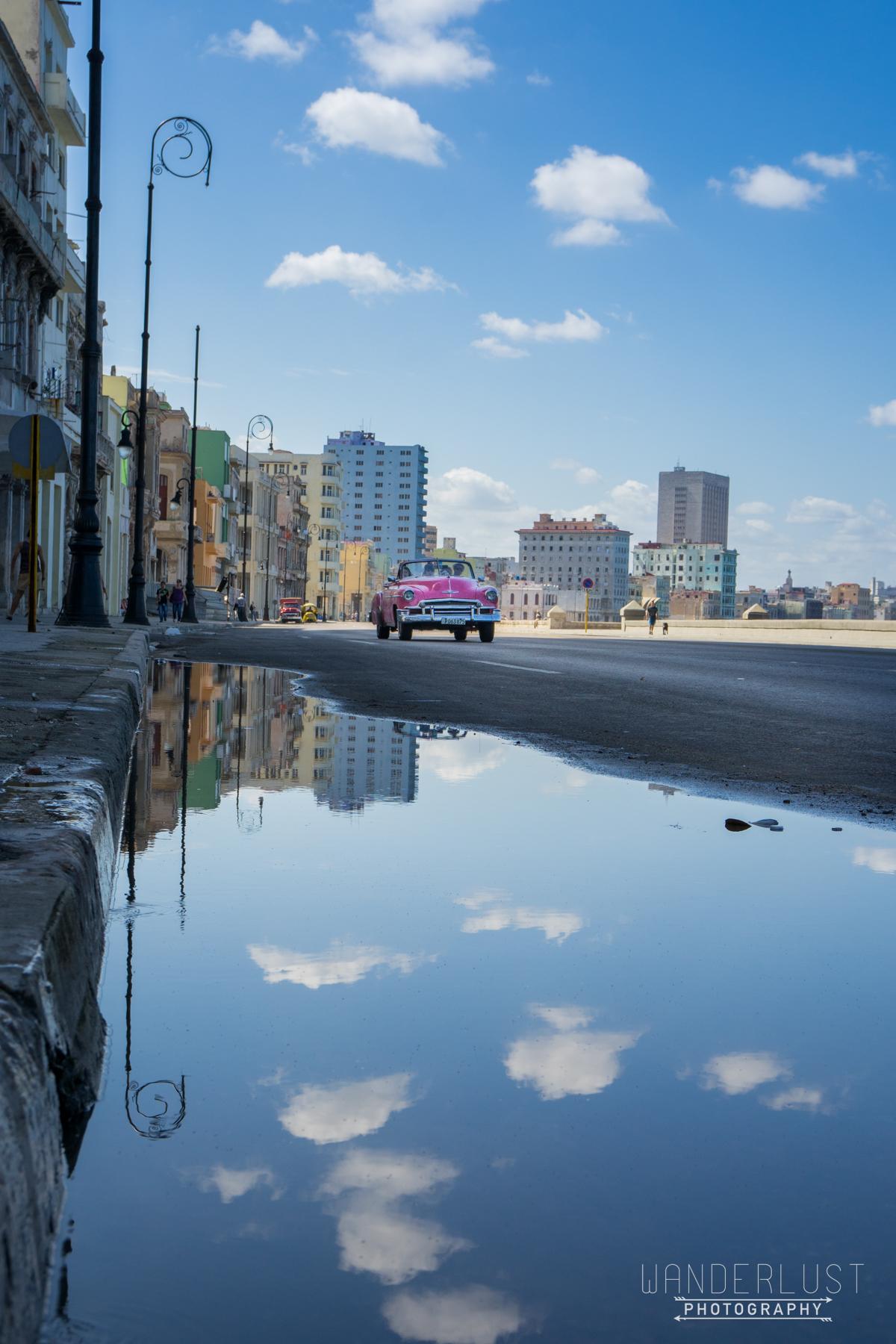 Havana-00309.jpg