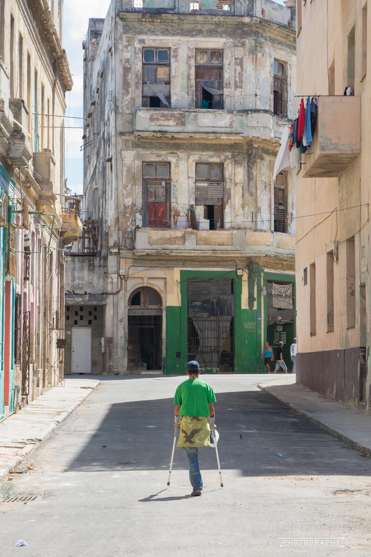 Havana-00320.jpg
