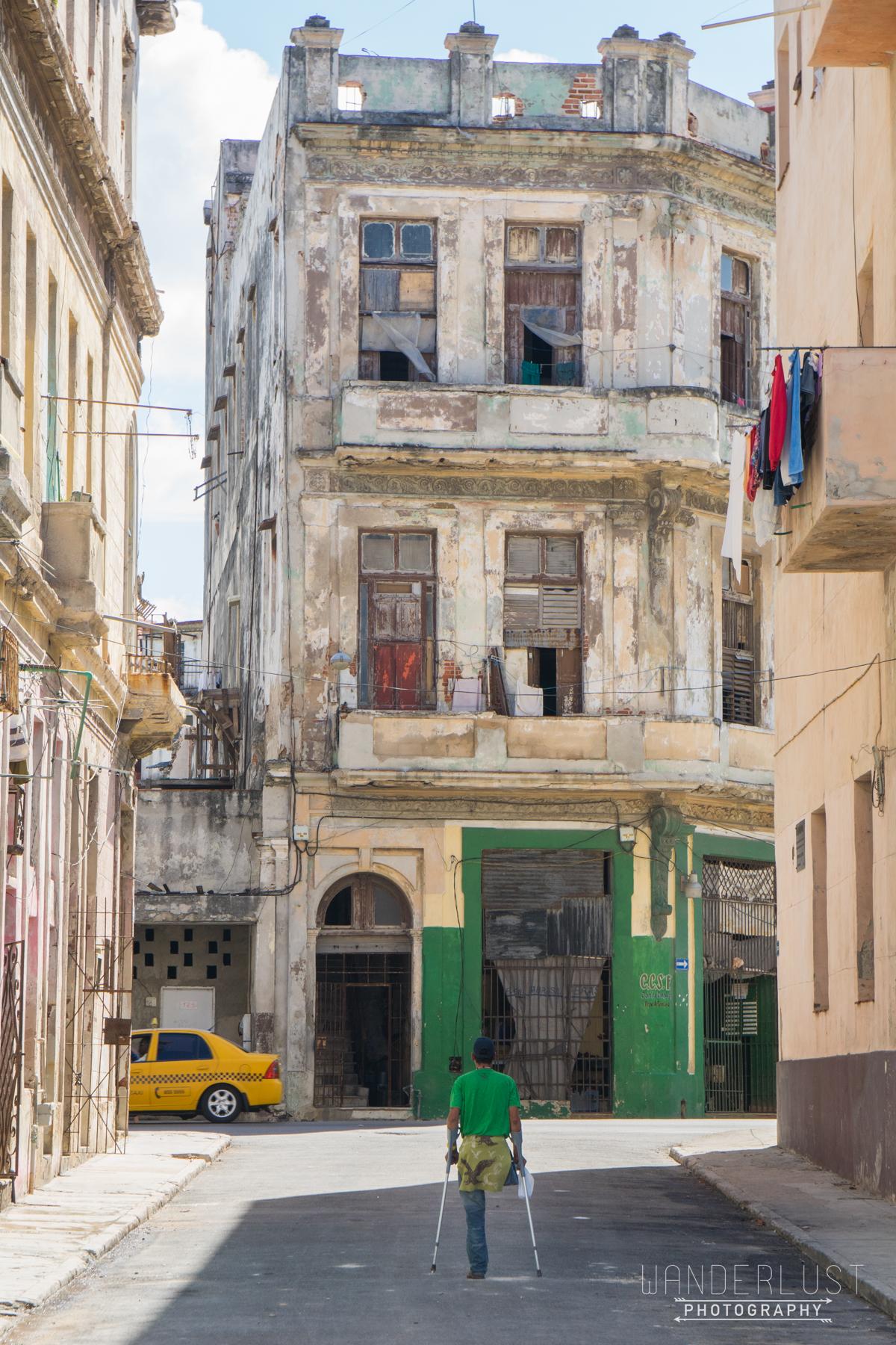 Havana-00322.jpg