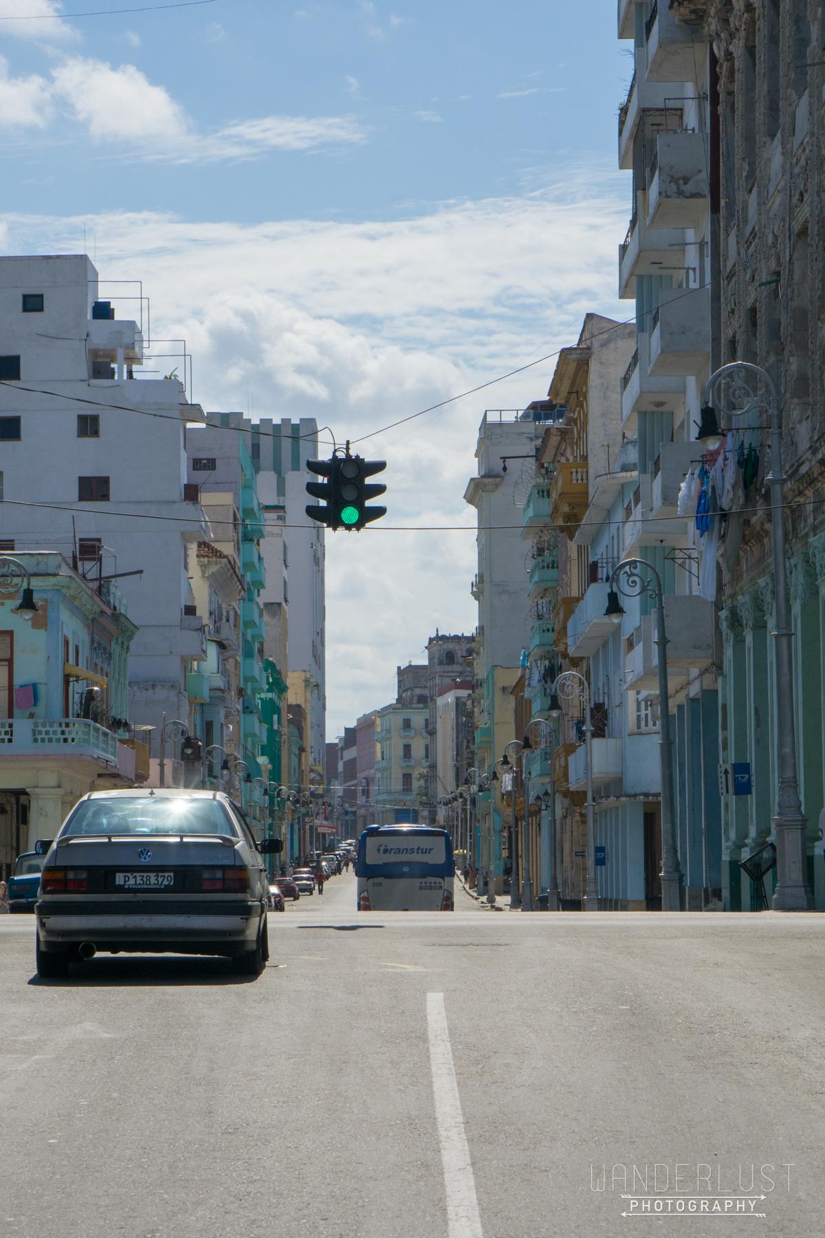 Havana-00332.jpg