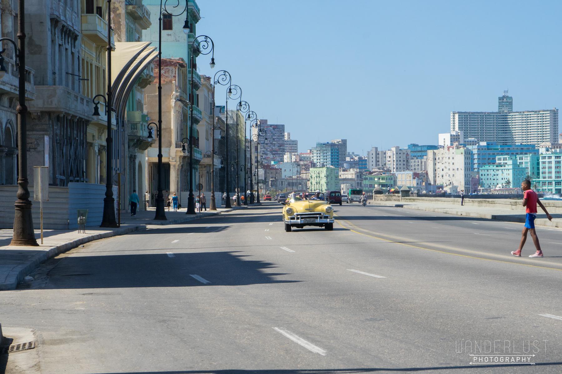 Havana-00335.jpg