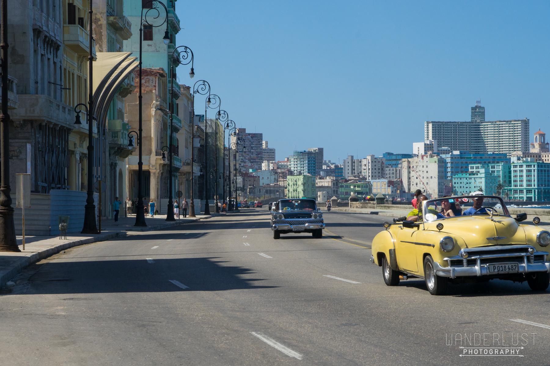Havana-00337.jpg