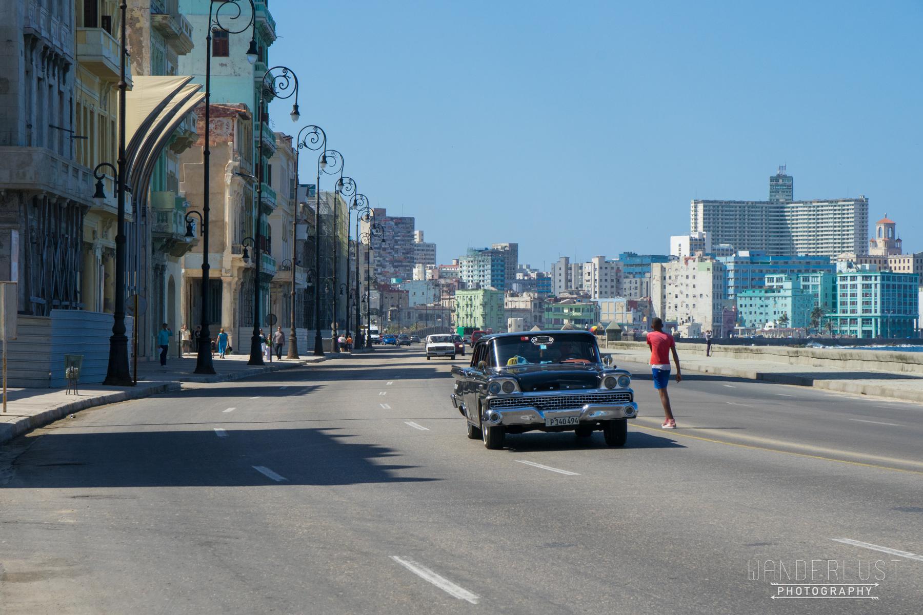 Havana-00338.jpg