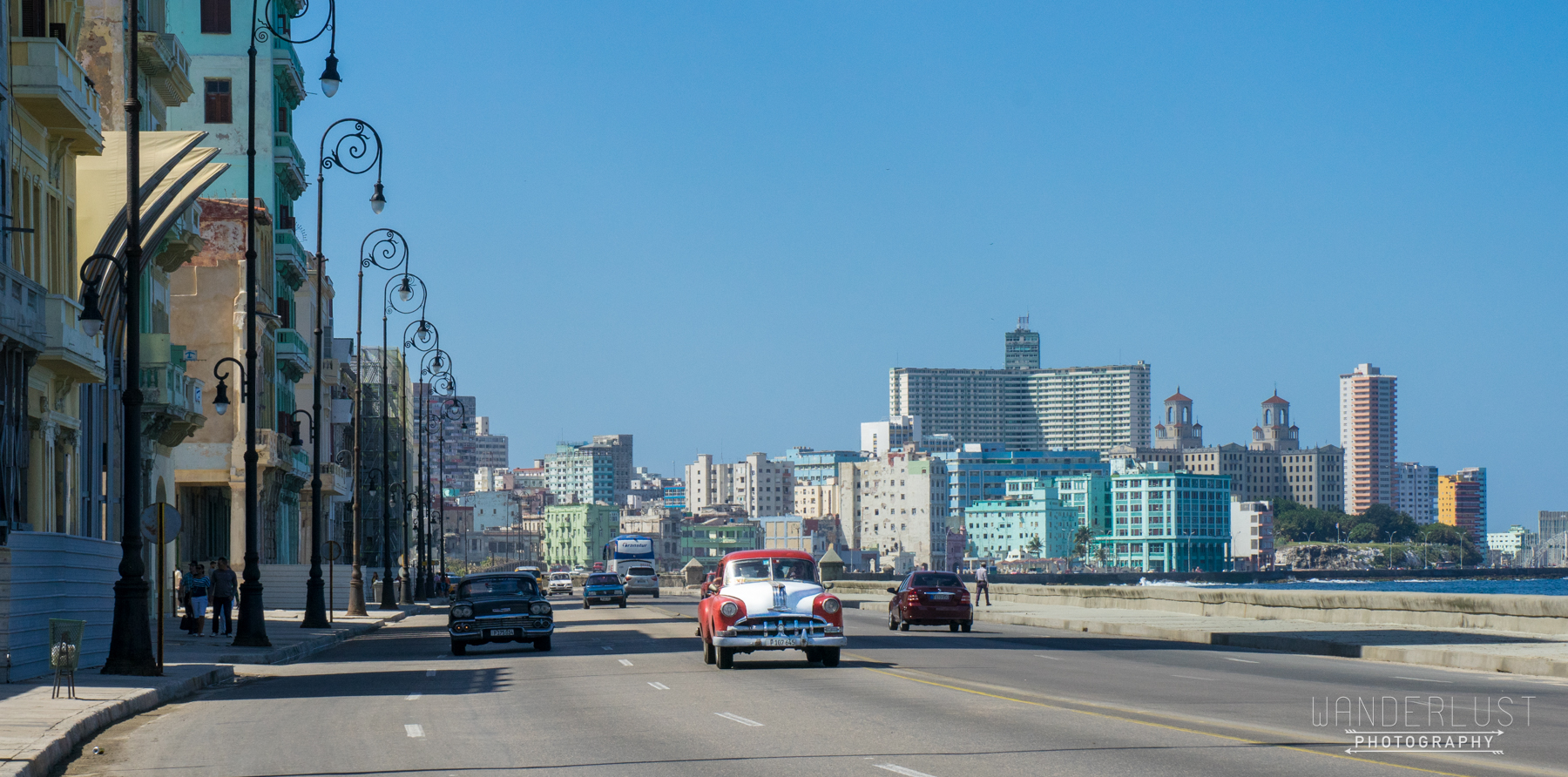 Havana-00340.jpg