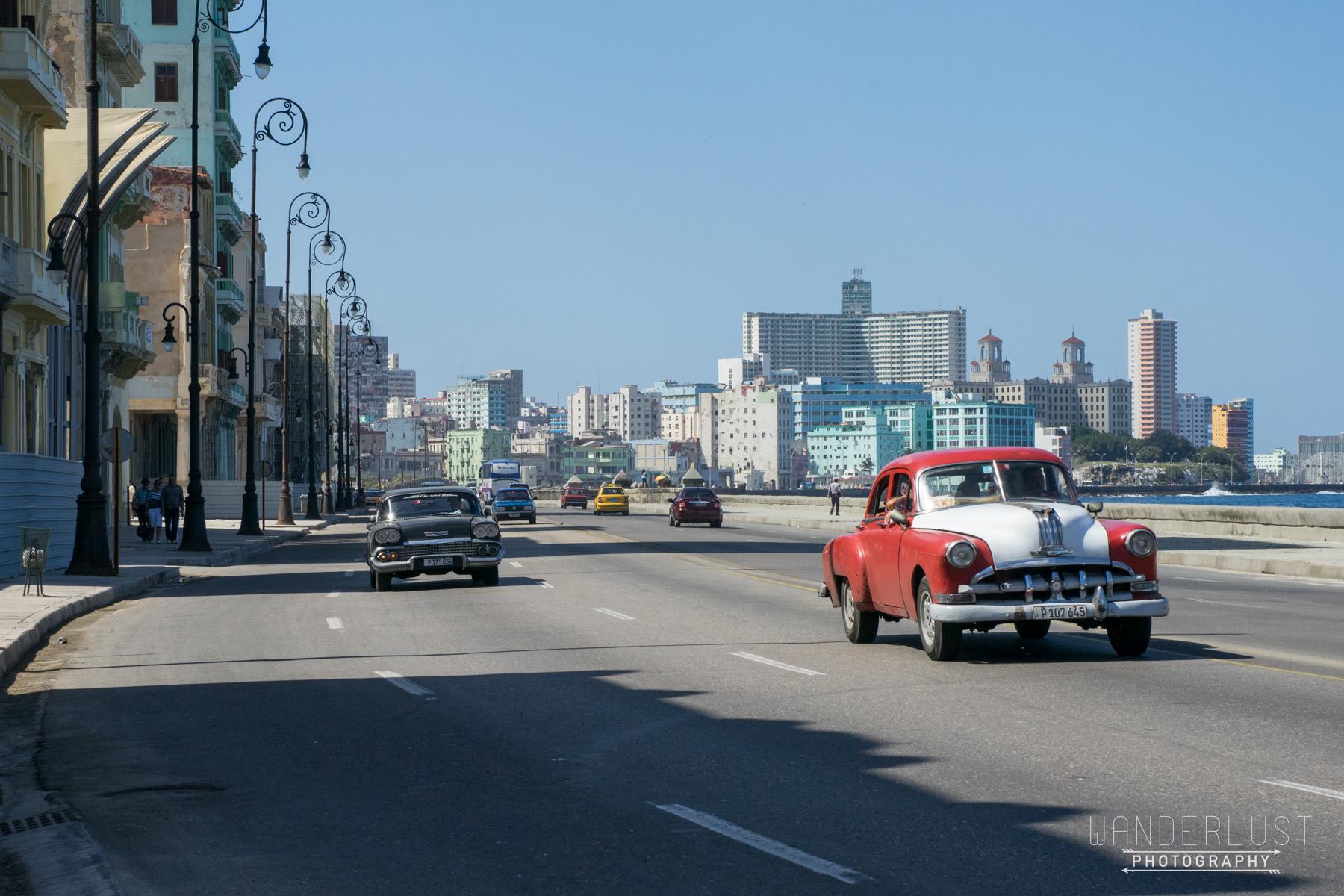 Havana-00341.jpg