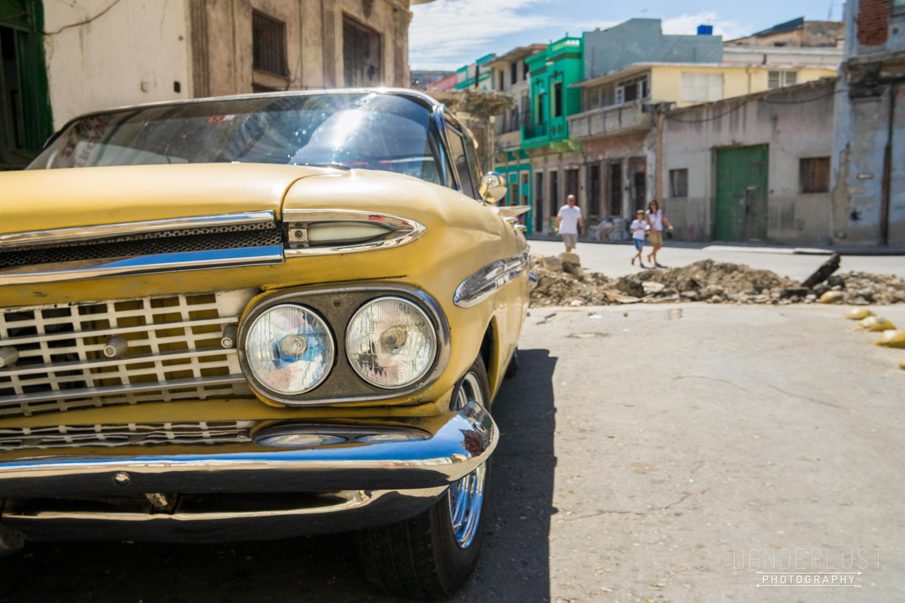 Havana-00350.jpg